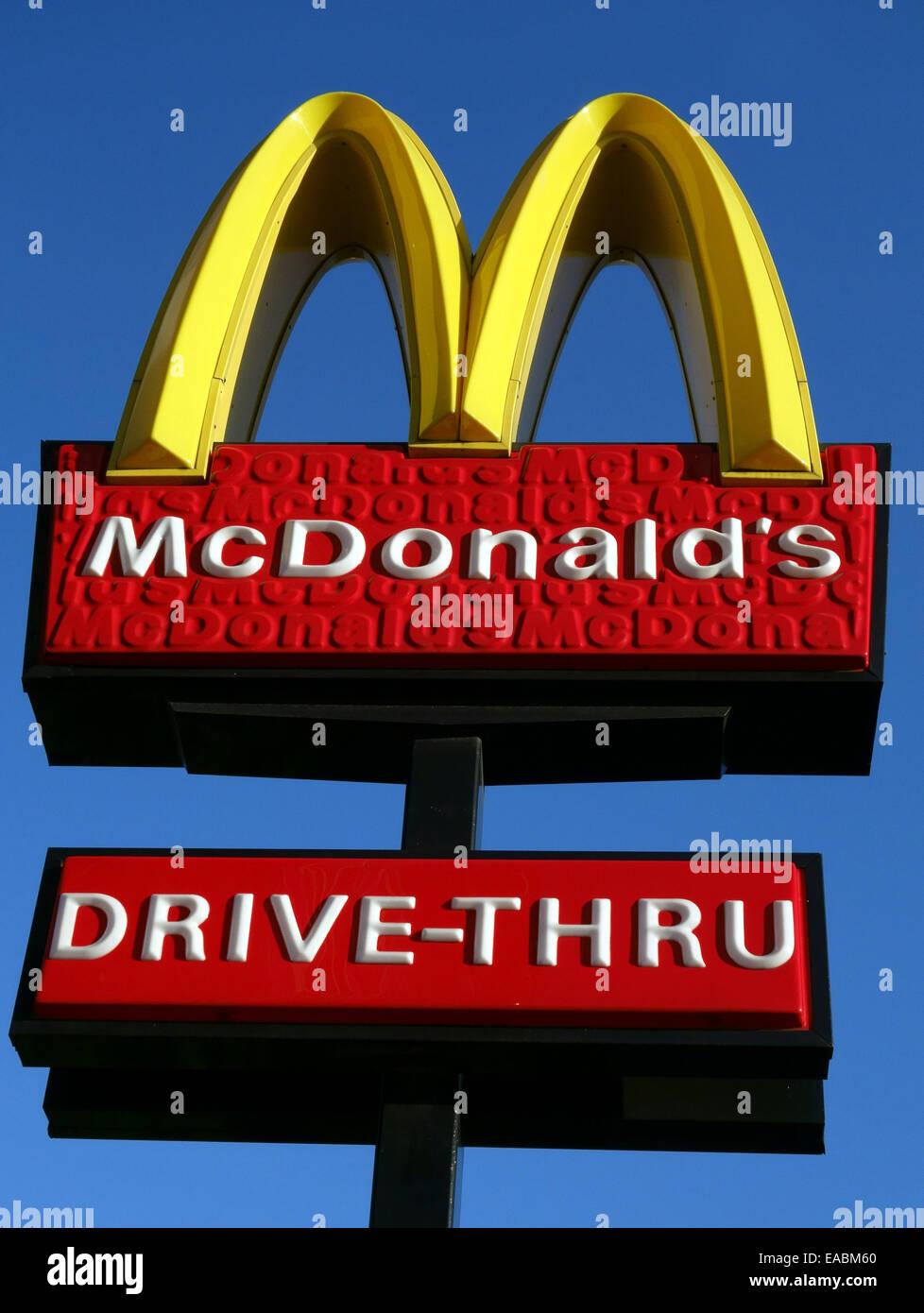 Mcdonalds coupons drive thru
