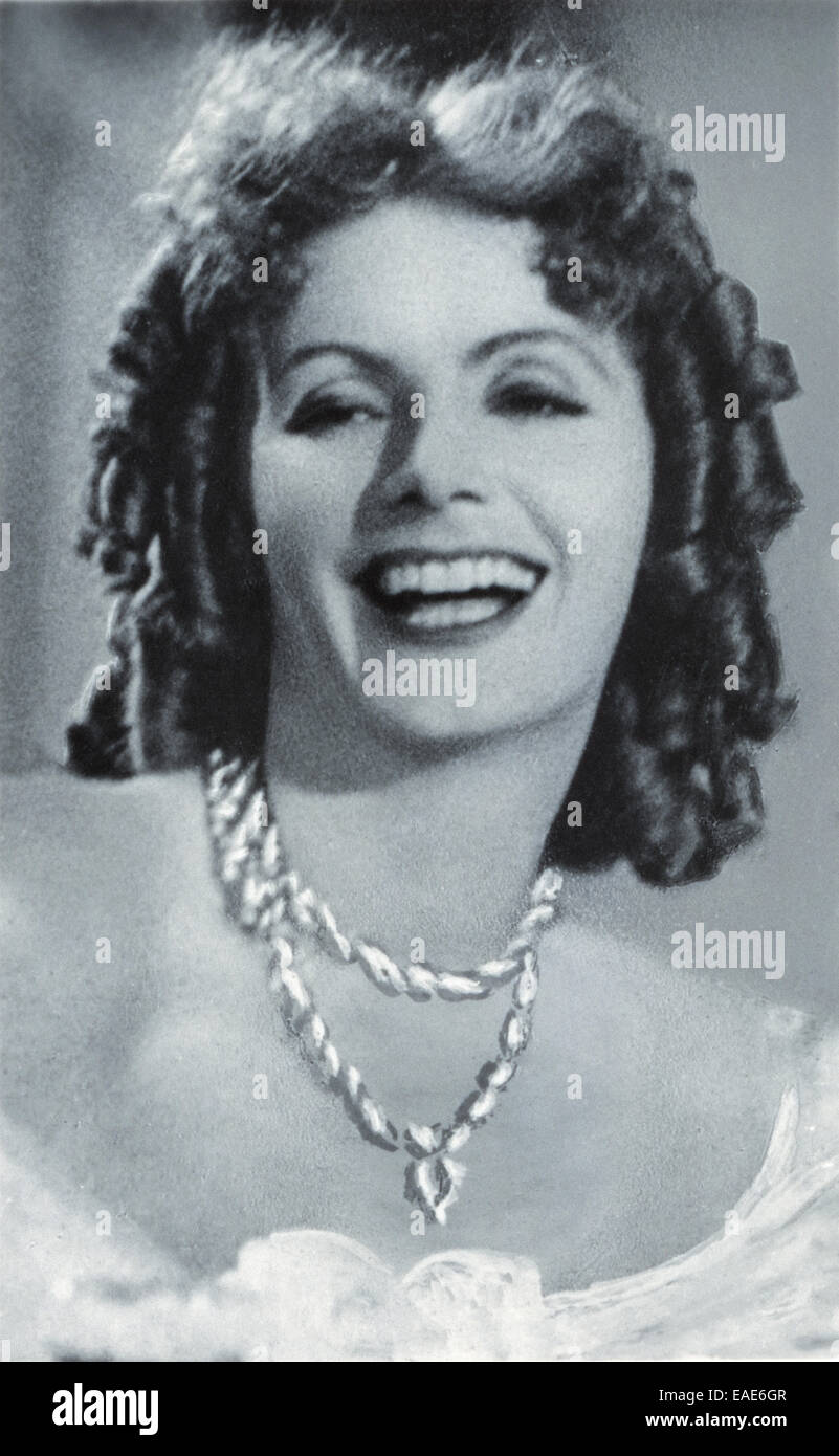 greta garbo 1930 wwwpixsharkcom images galleries