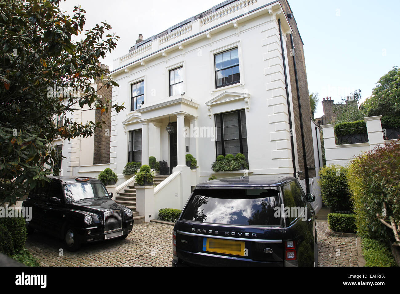 Buy house notting hill 28 images how peter mandelson for House notting hill
