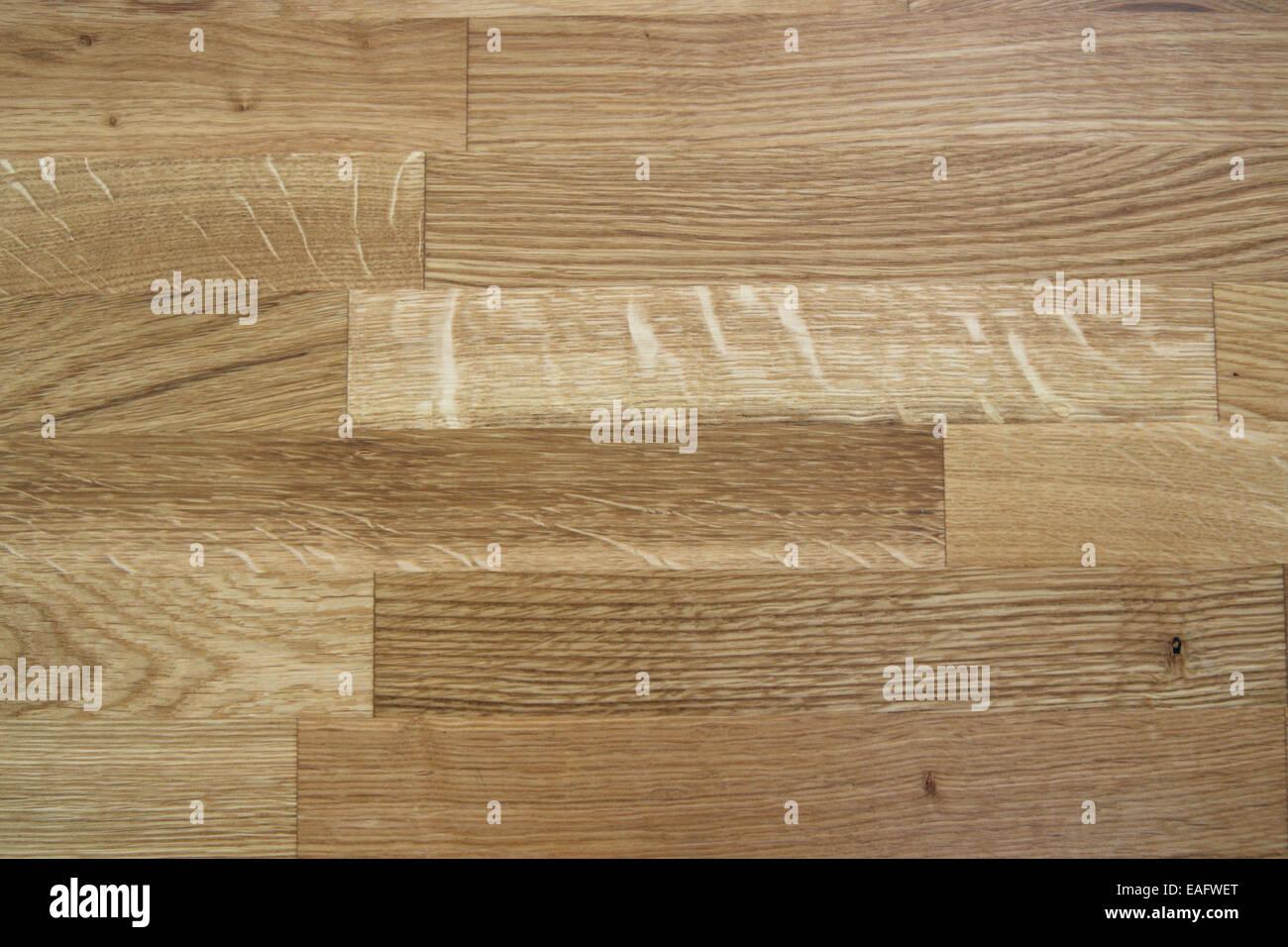 Holz Struktur holz holzbrett struktur maserung maser hoelzern holzstruktur stock