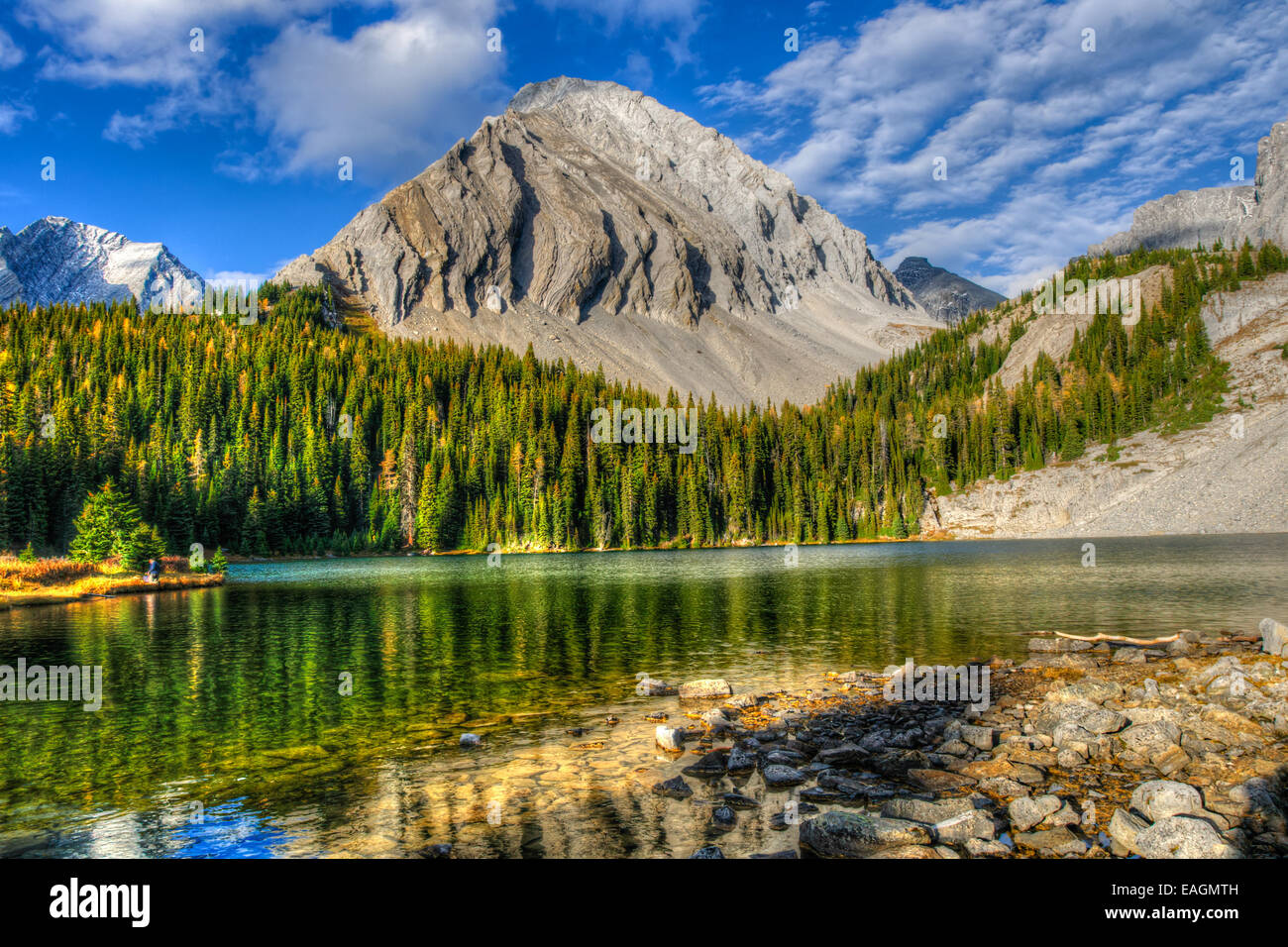 Image Gallery Scenic Landscapes