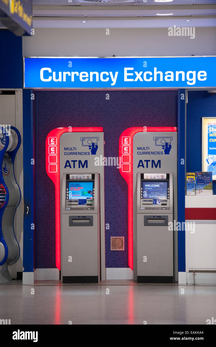 Find coin exchange machine manual - Green farm 3 unlimited money apk