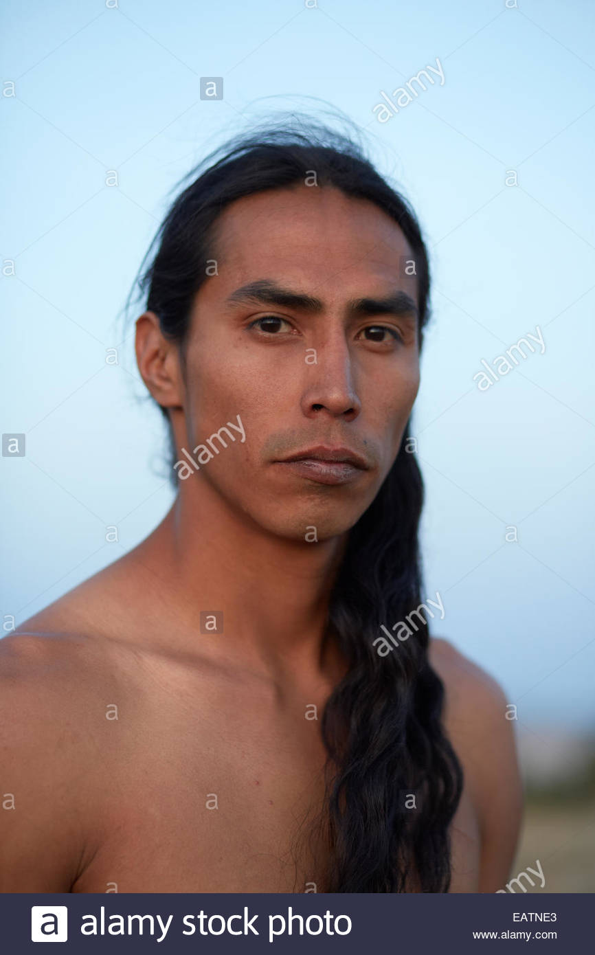 hindu single men in lakota Native american indian jewelry hand made sterling silver navajo indian pins, pendants, bracelets, necklaces.