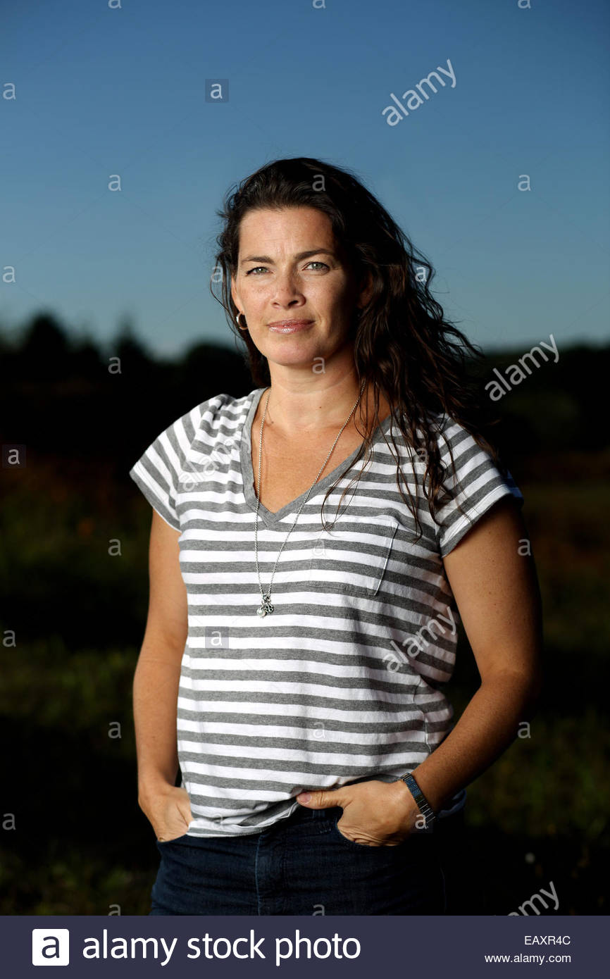 former olympic ice skater nancy kerrigan in boston massachusetts stock photo royalty free. Black Bedroom Furniture Sets. Home Design Ideas