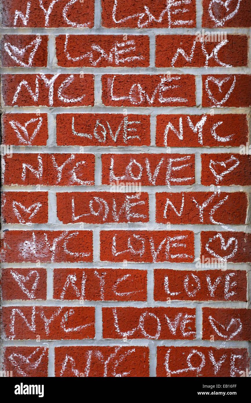 Graffiti wall training - Graffiti Text Effect In Photo Iceflowstudios Design Training