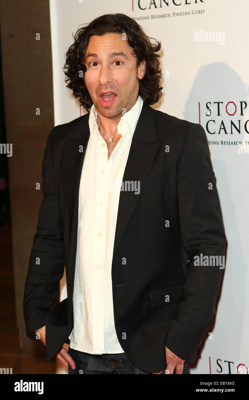 jason gould married