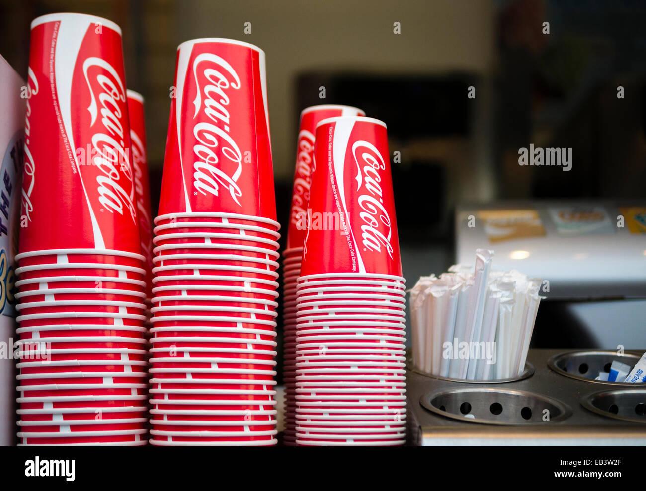 coca-coca cola beverage company essay The coca-cola company has,  coca, coca-cola we will write a custom essay sample on  more essay examples on coca-cola rubric.