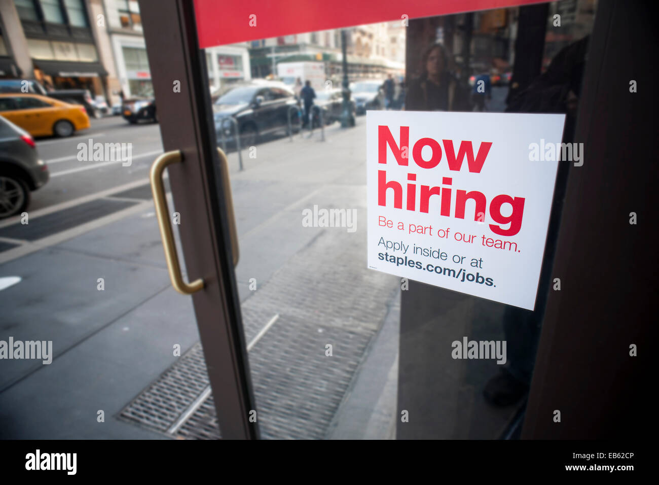 New York Times Jobs and Times Talent Reach maximize employers' access to qualified job candidates. Job postings are optimized for higher exposure on job search engines, and postings are.