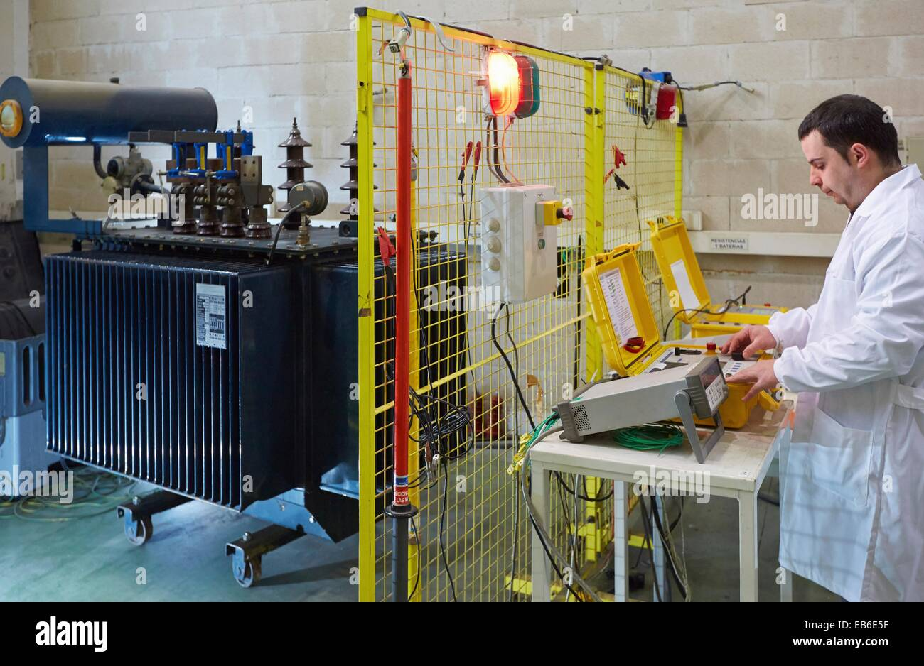 routine testing and type of electrical transformer low voltage routine testing and type of electrical transformer low voltage electric laboratory certification of electrical equipment
