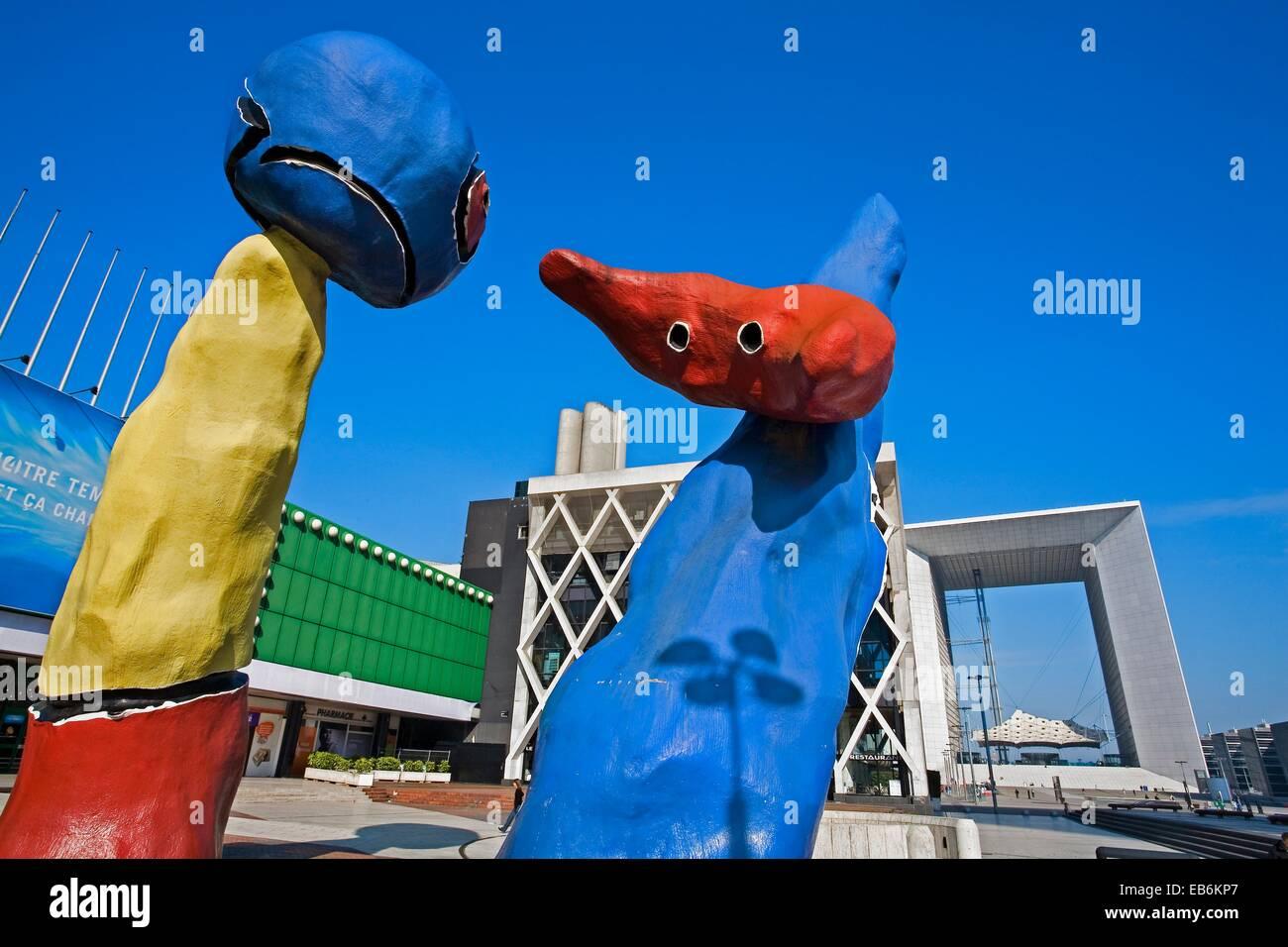 c8.alamy.com/comp/EB6KP7/joan-miro-sculpture-great...