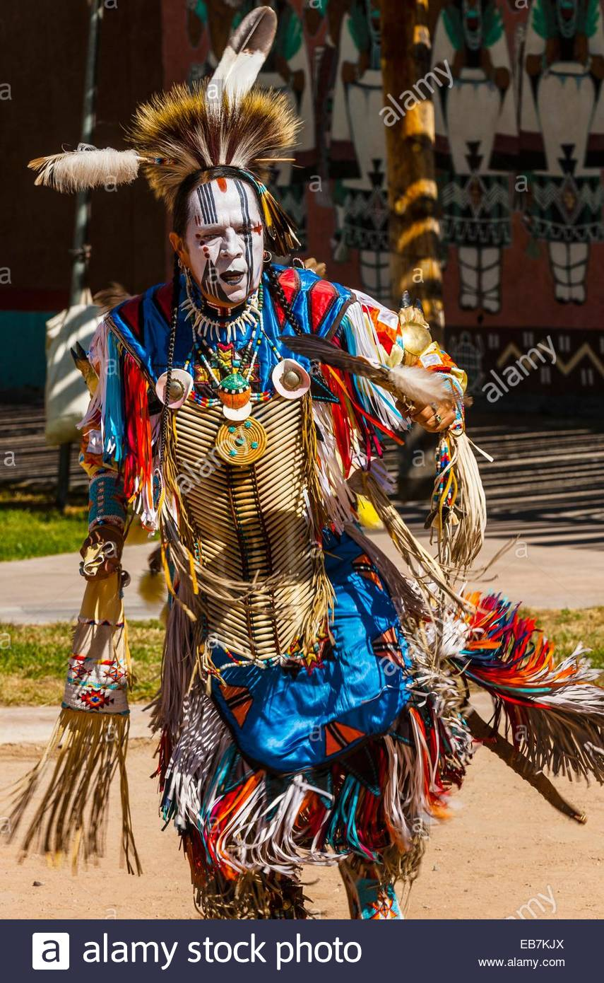 zuni indian The zuni indians were native to the deserts of the west and descendants of the  ancient pueblo indians.