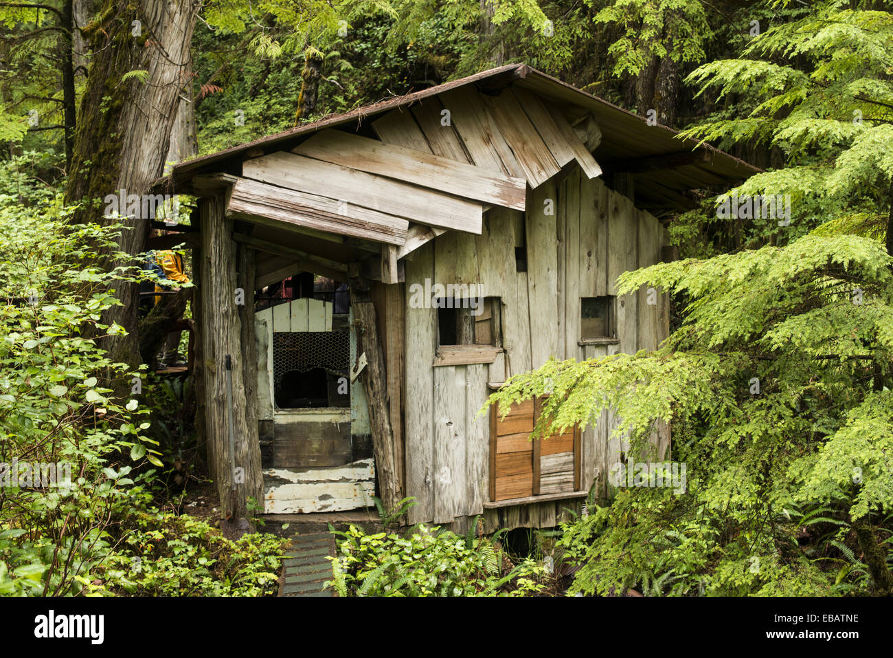 unique garden sheds vancouver island shed pole barn building
