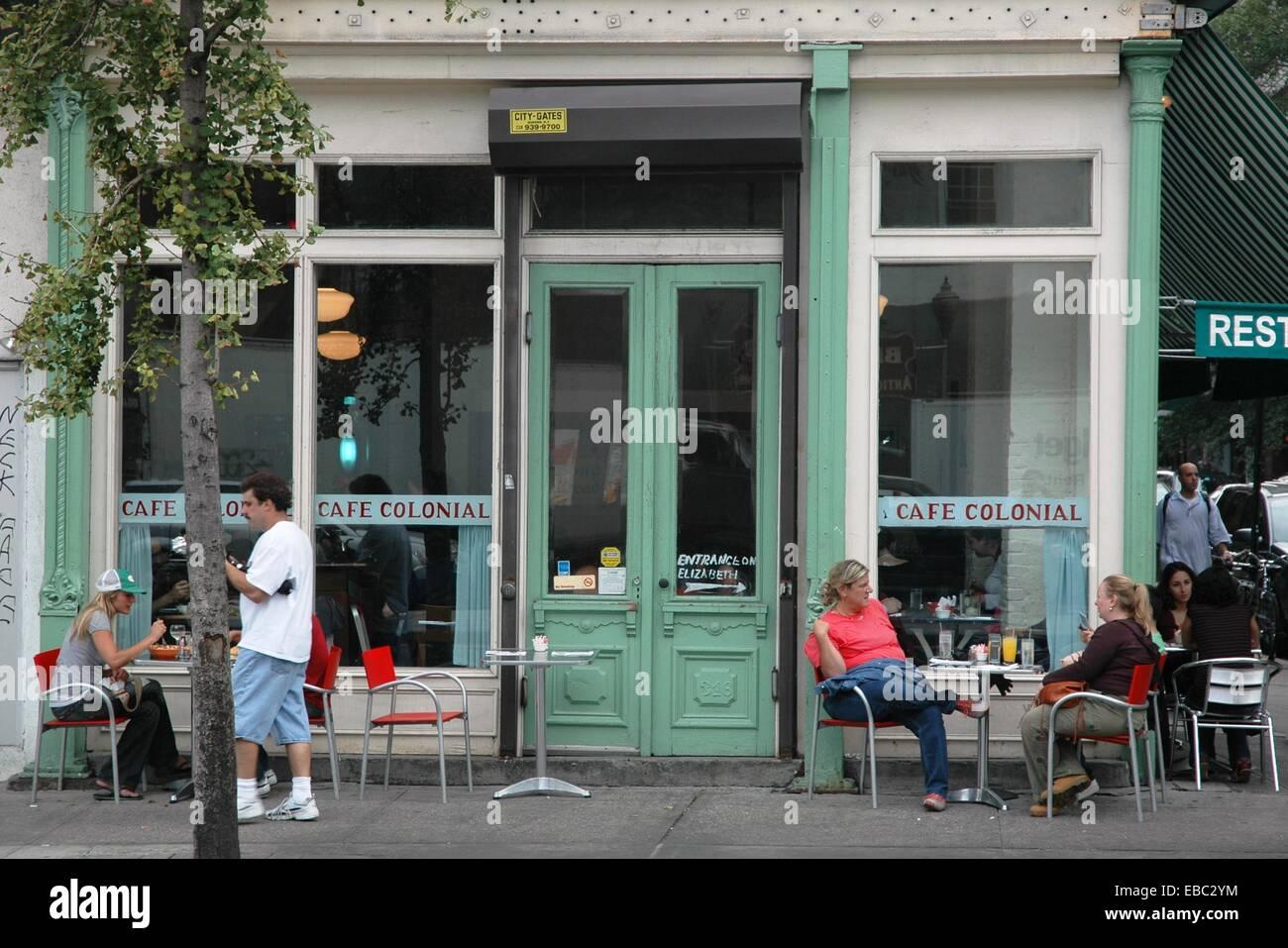 Brazilian Restaurant In Soho New York