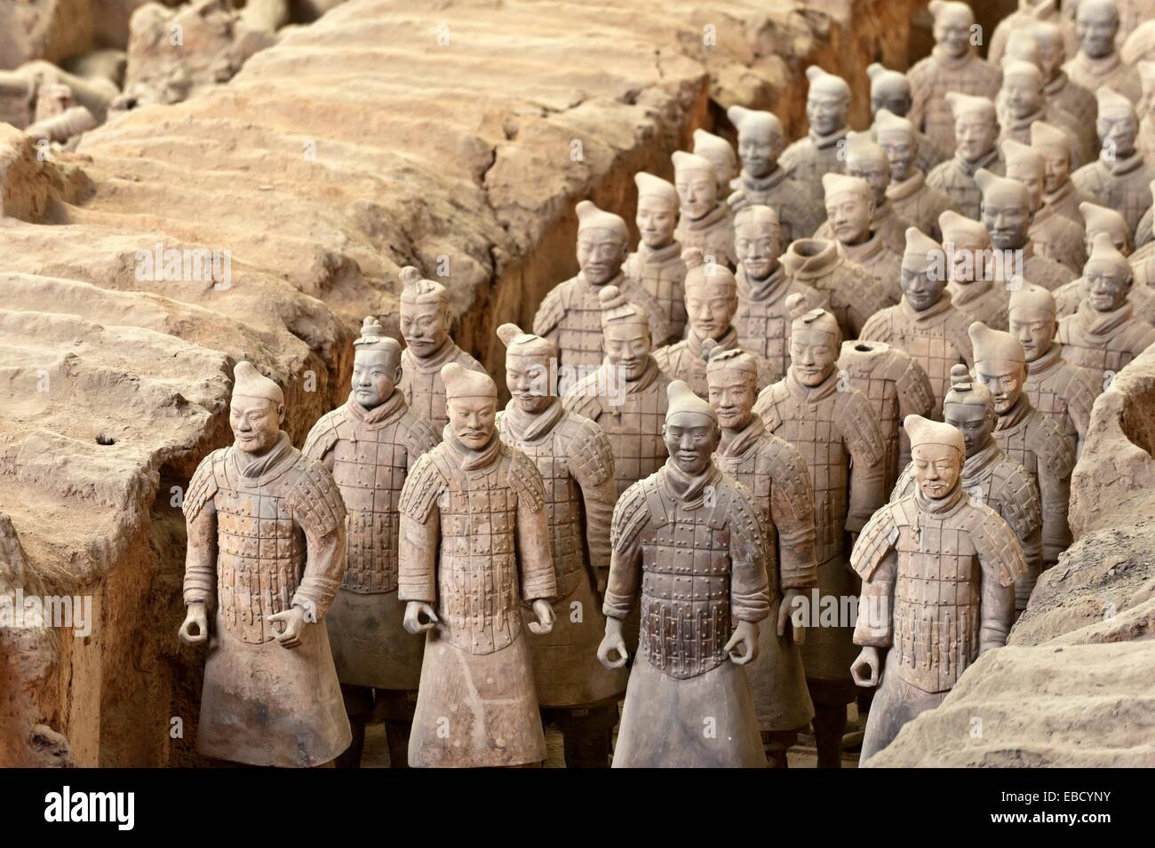 an introduction to the history of qin shi huangdi Qin shi huang by gabby krieble introduction many names: qin shi huang, qin shi huangdi, qin shi huang-di, qin shi huangti, qin shi huang-ti, ying zheng, and first.