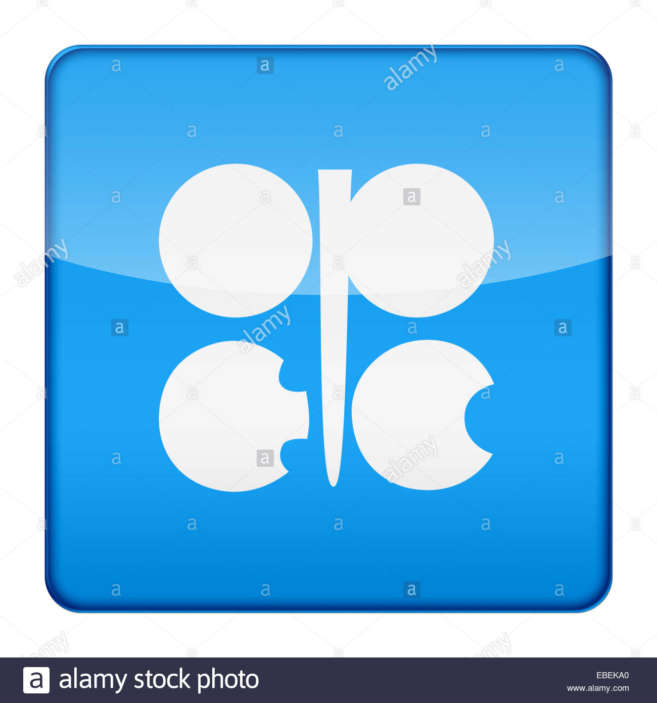 organisation of the petroleum exporting countries opec The organization of the petroleum exporting countries (opec) is an international organization since 1965, the headquarters of opec is in vienna , austria  contents.