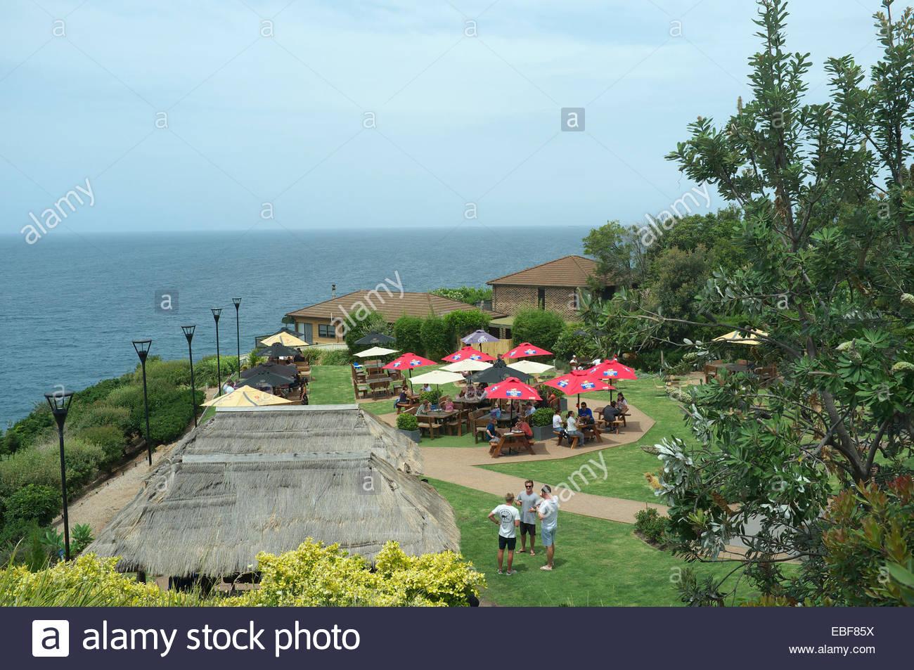 Hotel Garden By The Sea - Best Garden In The World 2017