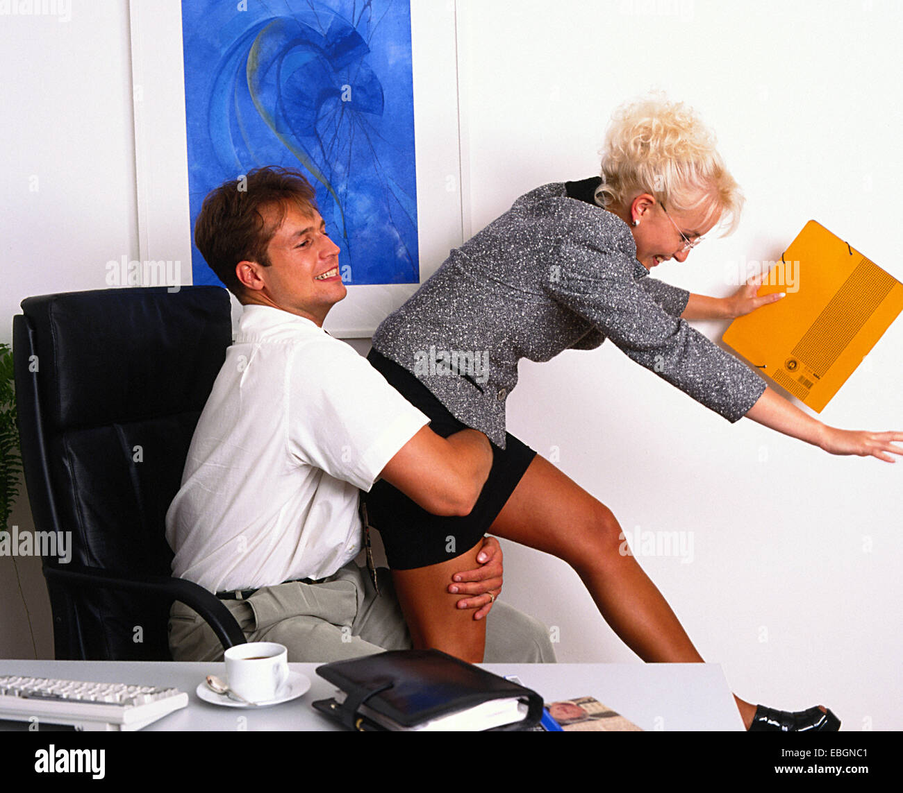 Sex In Office Free 71