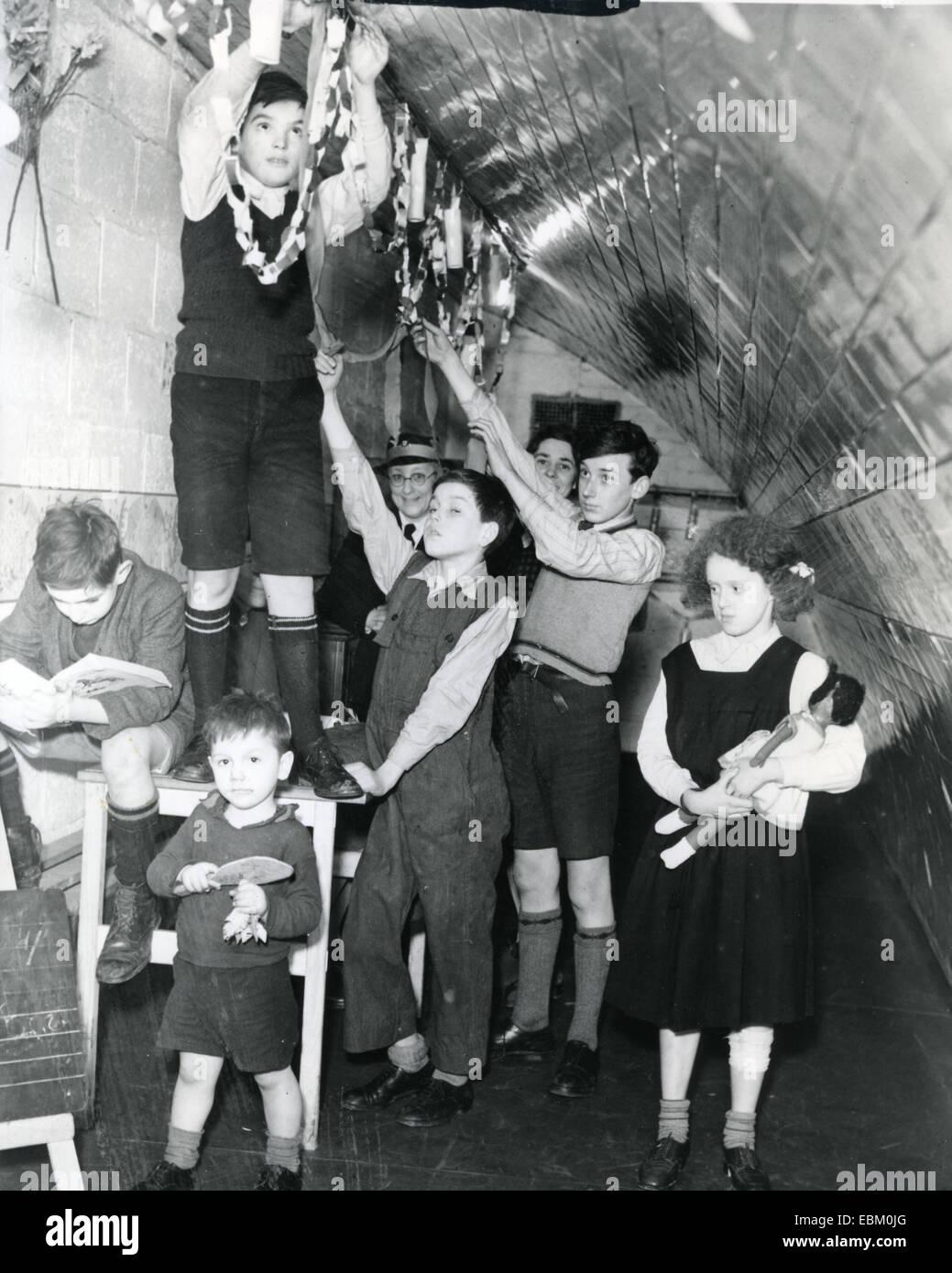 Дети Великой Отечественной Войны - Великая Отечественная Война