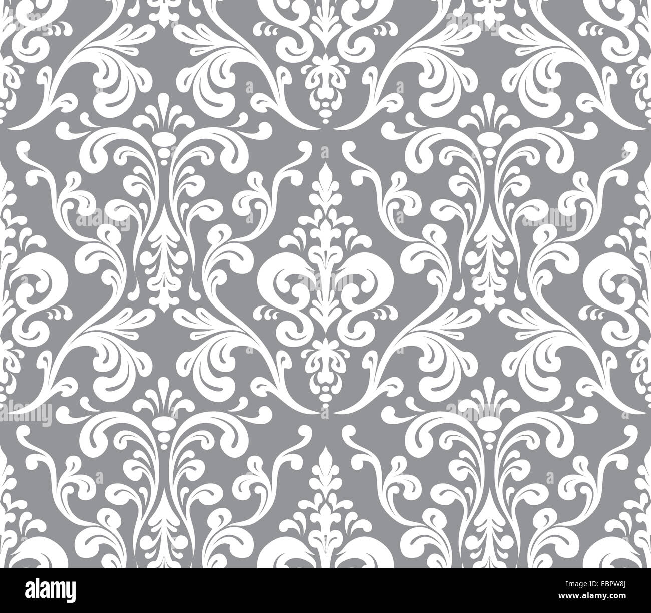 Simple Damask Patterns Free