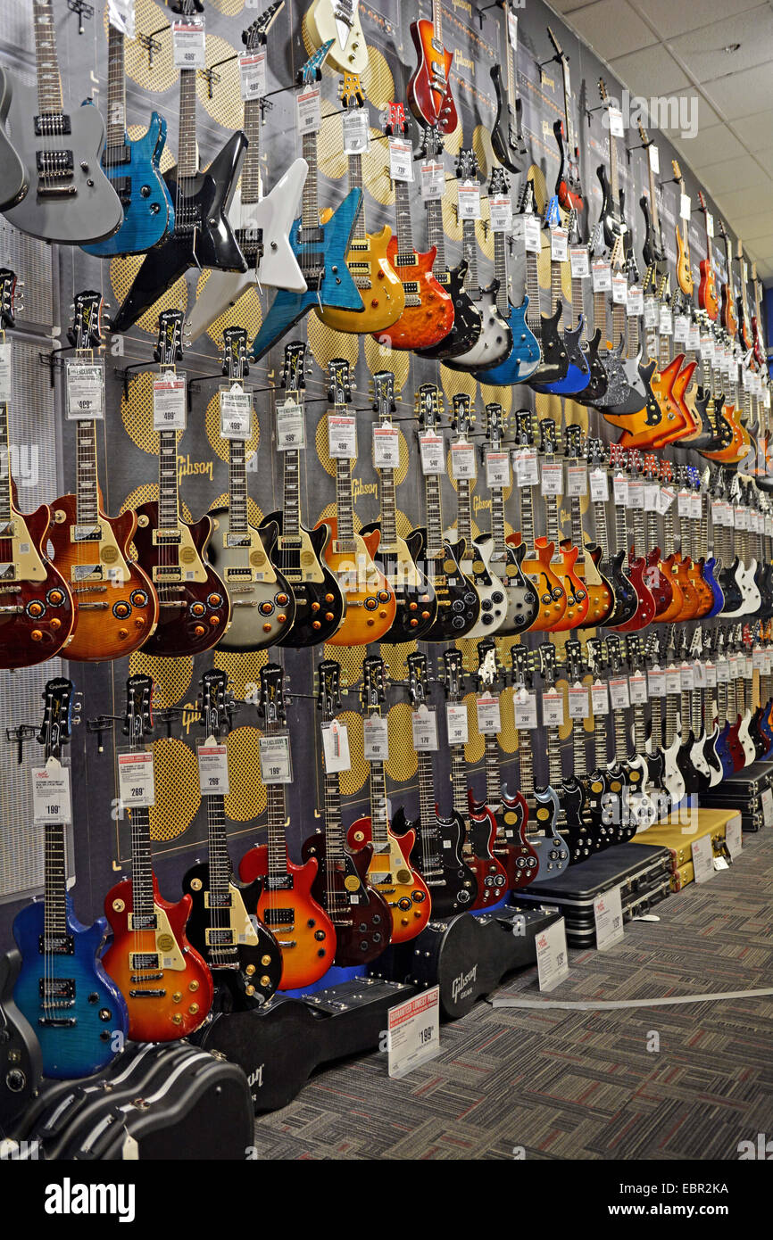 Enjoy the lowest prices and best selection of Guitars at Guitar Center. Most orders are eligible for free shipping!