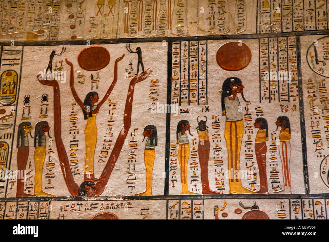 ramses the second My 20 facts on ramses ii my facts 1he was the son of seti i and queen tuya 2 called ramesses the great 3he lived to be 96 years 4 ramses.