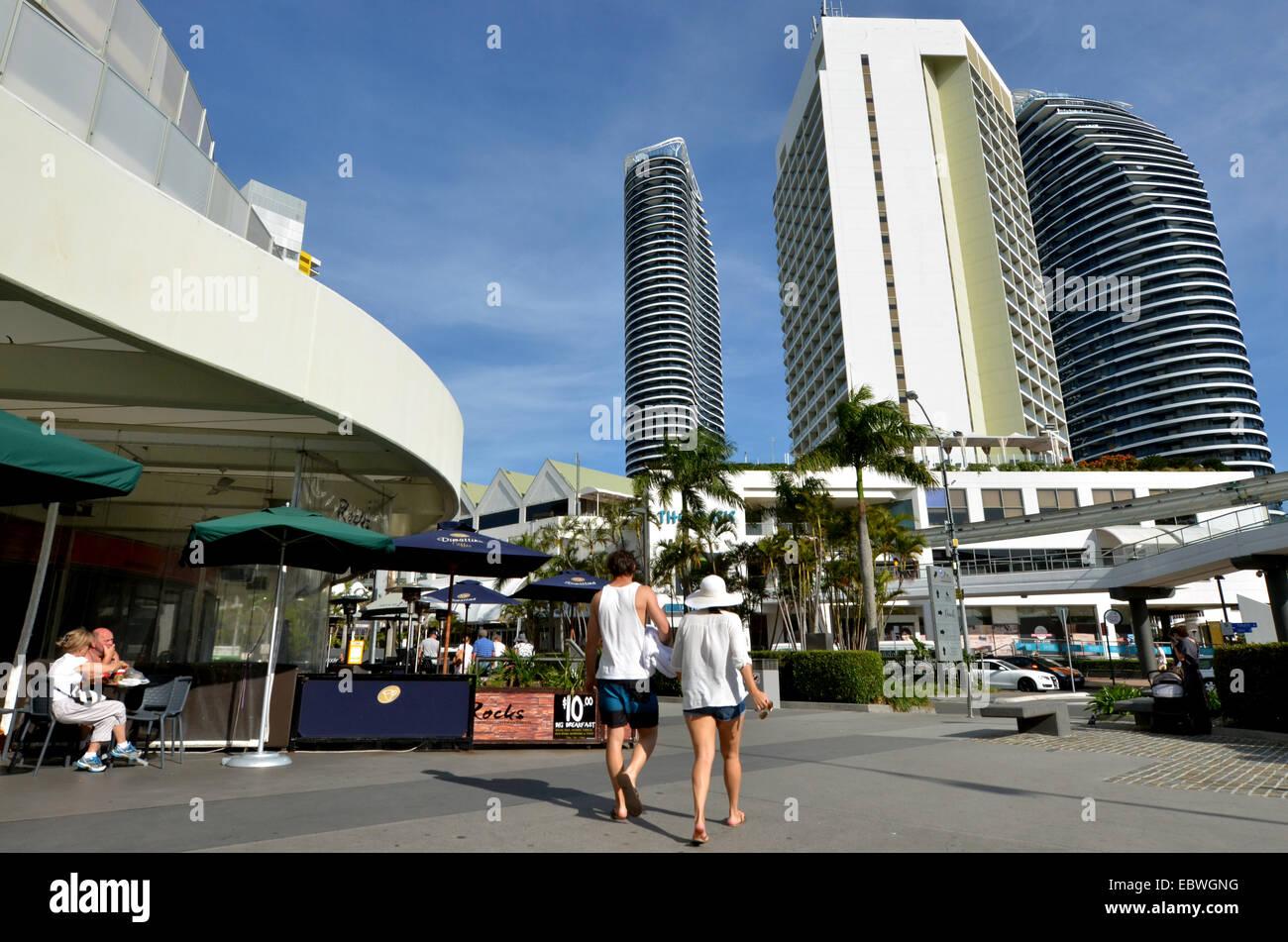Gold coasts largest casino playtech casino no deposit bonuses