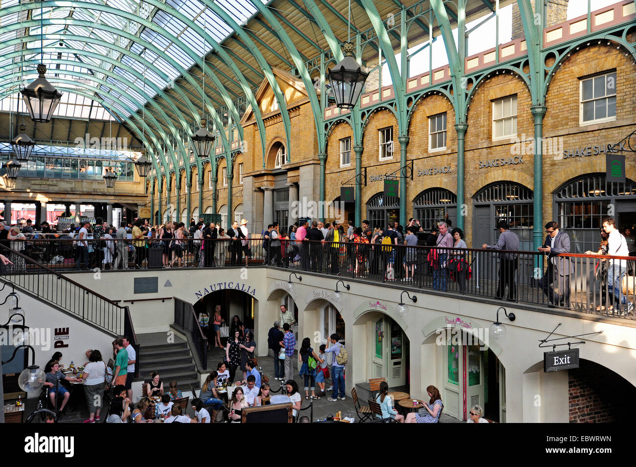 Inspiring Interior Covent Garden Market London Stock Photos  Interior  With Marvelous People Inside Covent Garden Central Market Covent Garden West End  London England With Enchanting Lee Garden Restaurant Toronto Also  Kensington Palace Gardens In Addition Garden Fire Pit Ideas And Cheap Garden Slabs For Sale As Well As London Map Covent Garden Additionally Jj Gardening From Alamycom With   Marvelous Interior Covent Garden Market London Stock Photos  Interior  With Enchanting People Inside Covent Garden Central Market Covent Garden West End  London England And Inspiring Lee Garden Restaurant Toronto Also  Kensington Palace Gardens In Addition Garden Fire Pit Ideas From Alamycom
