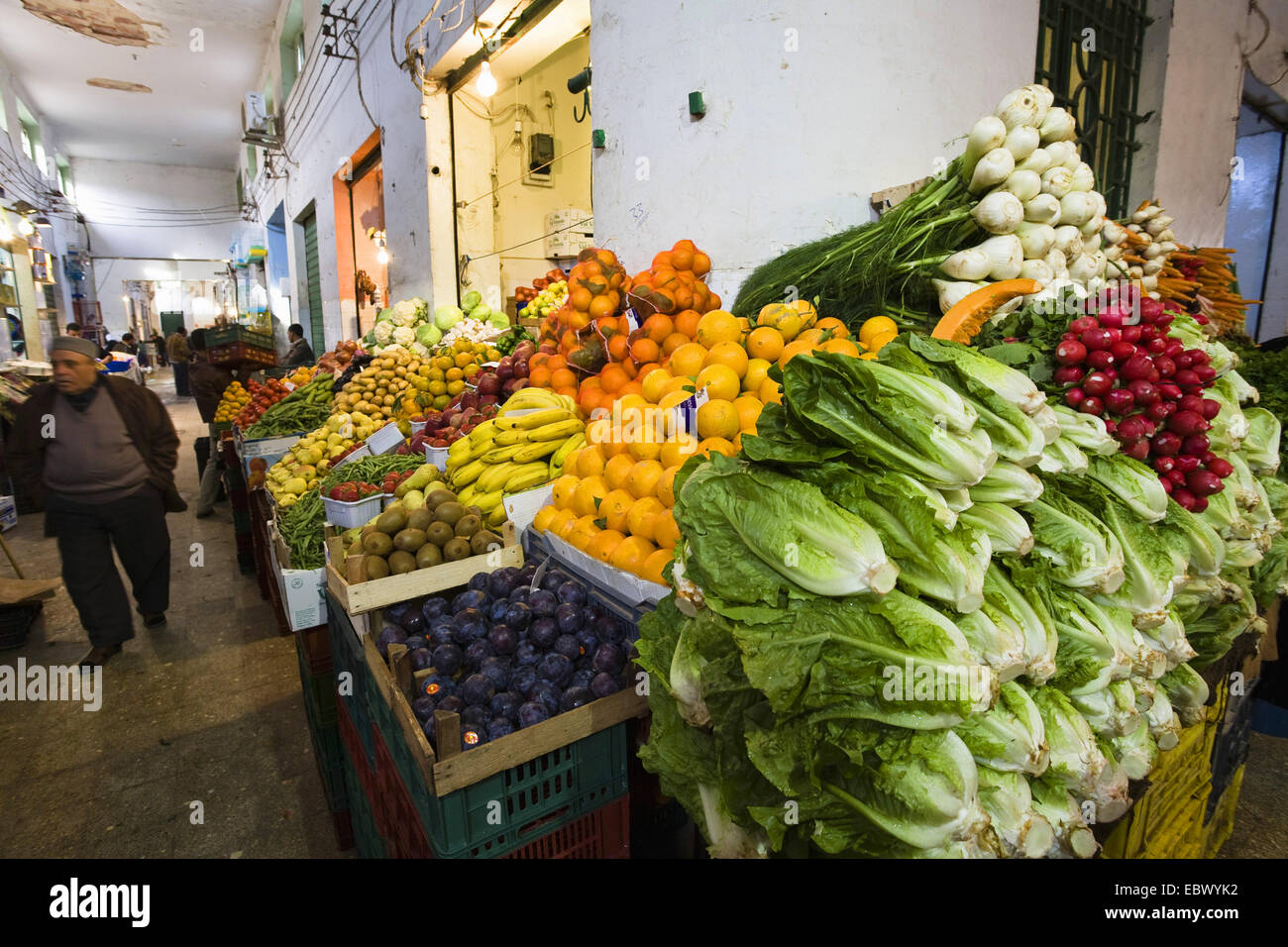 fruit and vegetable markets stock photos u0026 fruit and vegetable