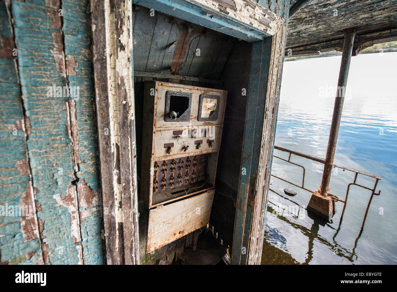 the band fuse box fusebox bio com fuse box stock photos and fuse box house stock photos fuse box house stock images alamy fuse box on floating restaurant