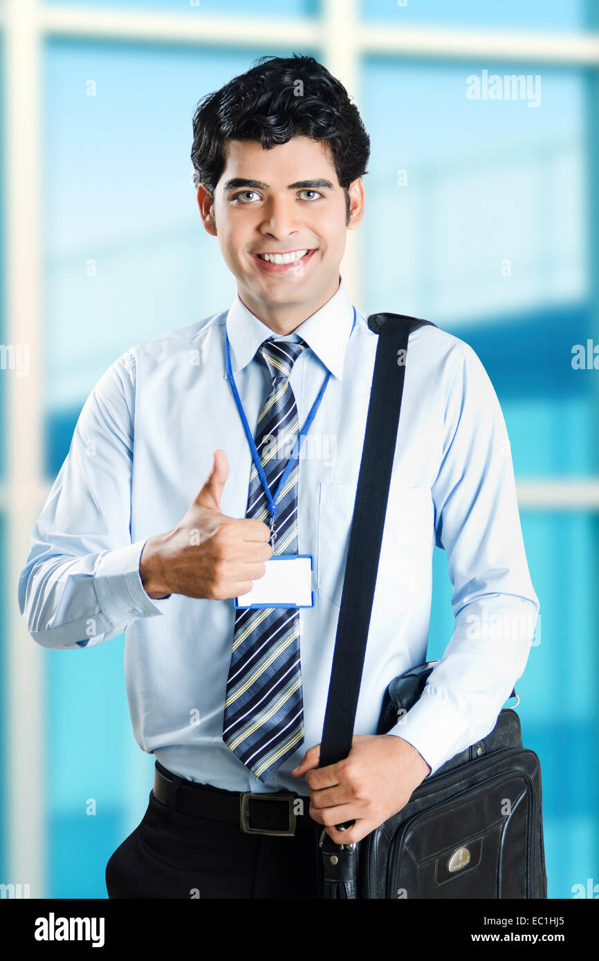 indian marketing salesperson stock photo royalty free
