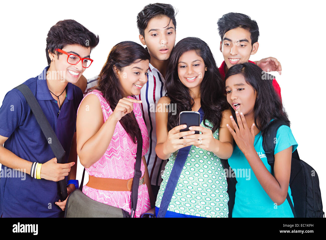 free mobile chatting in india We are here to help help & tips for your product, manuals & software download and face-to-face support.
