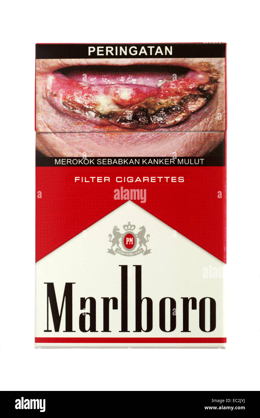 Cigarettes online cheap free shipping