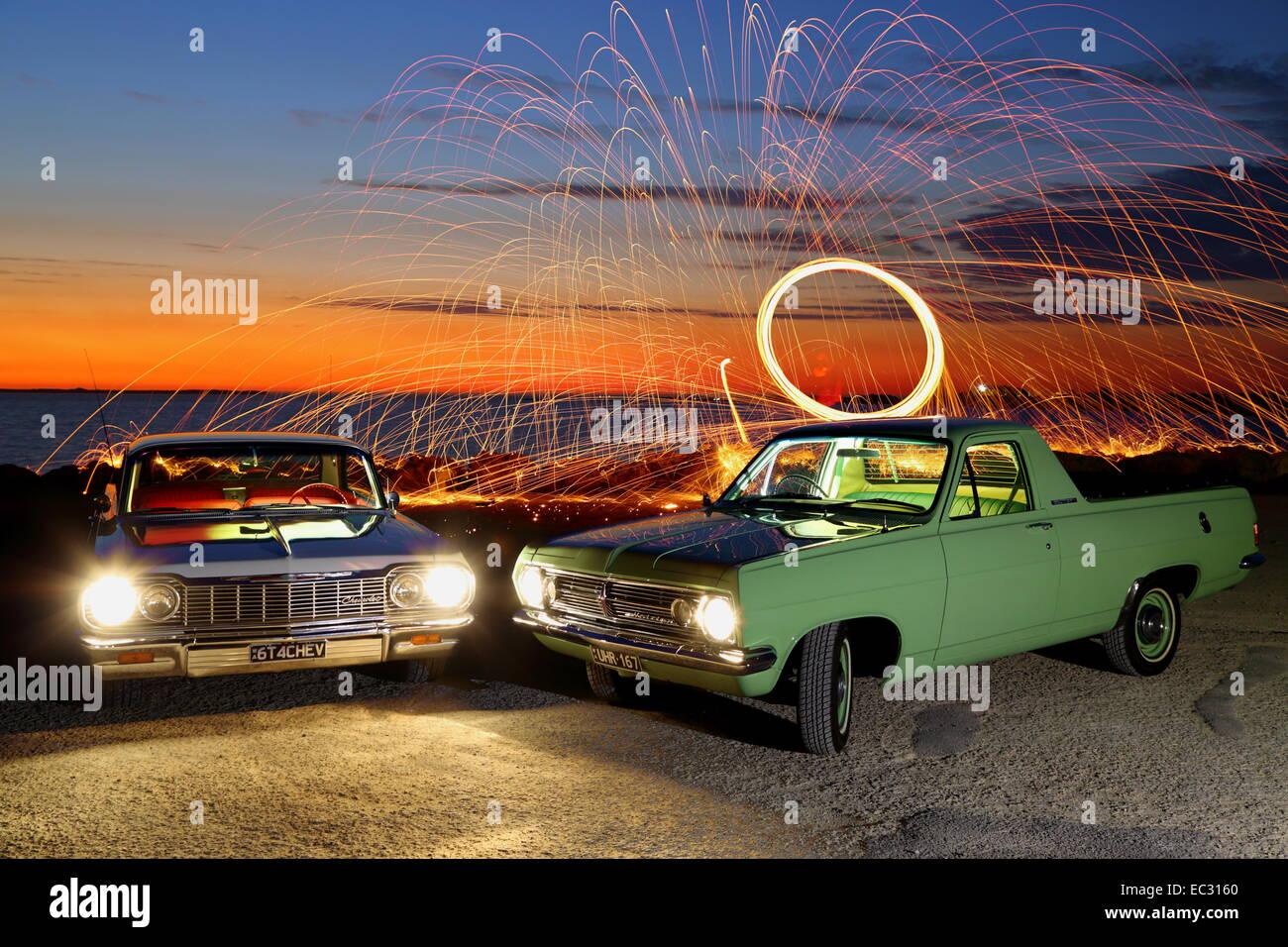 2017 impala owners manual pdf