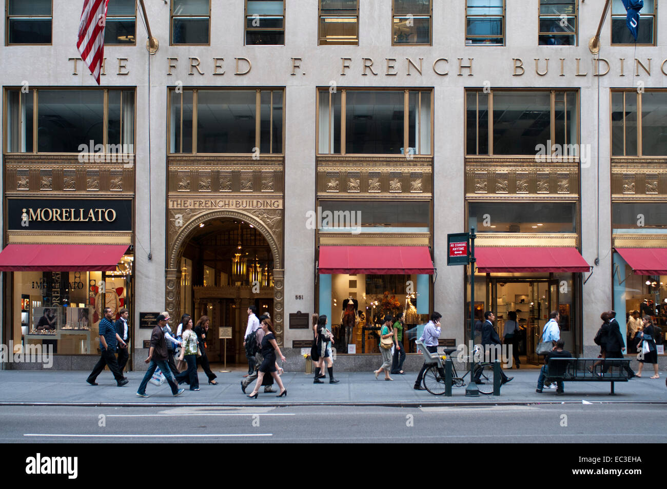 These are the cities in the United States that topped the list. The Best Cities in the United States for Shopping but shopping in New York City is much more than expensive boutiques (though.