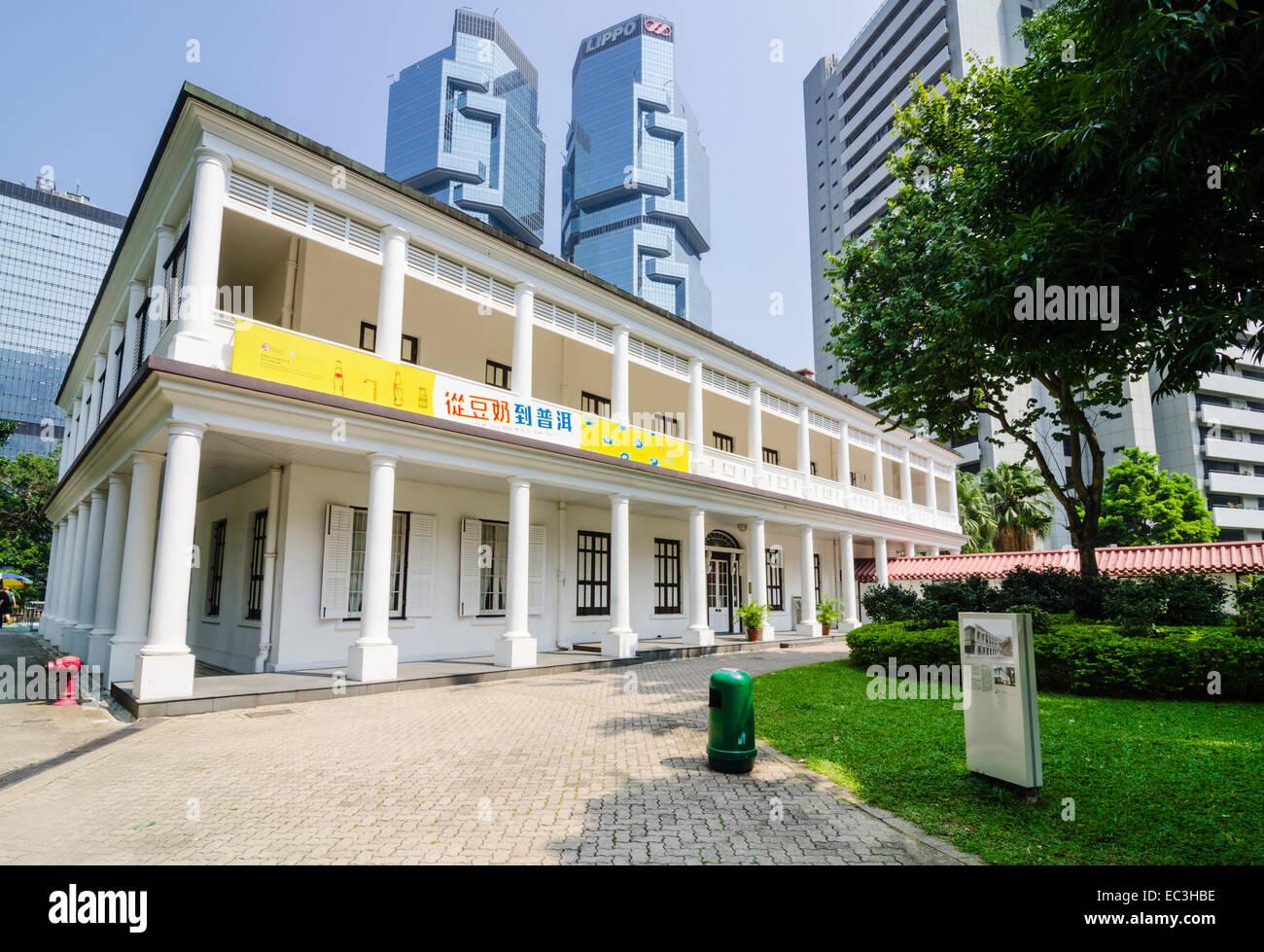 Buy House Hong Kong 28 Images Buy House Hong Kong 28