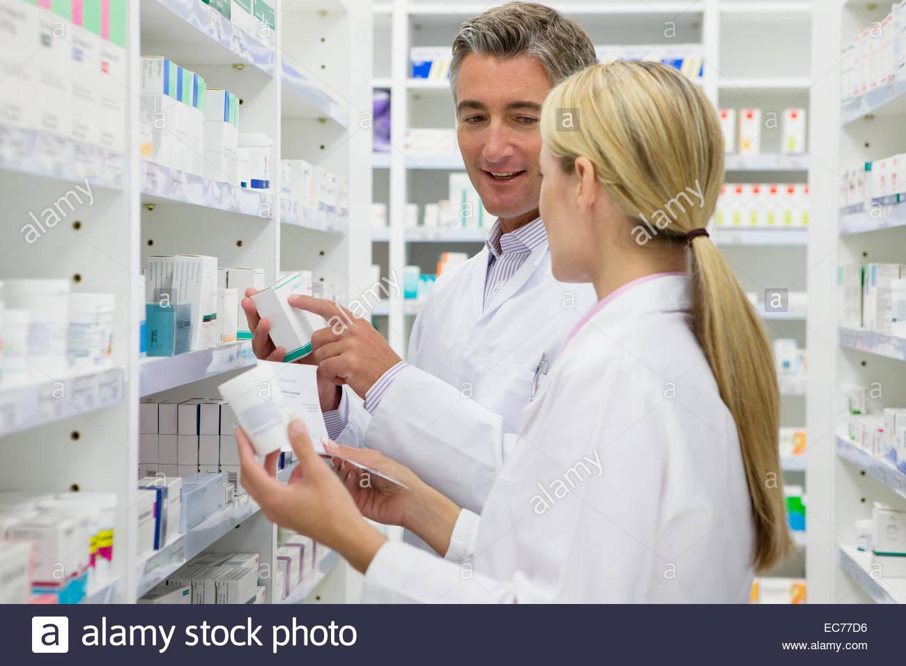Köpa 50 mg Diflucan Generisk