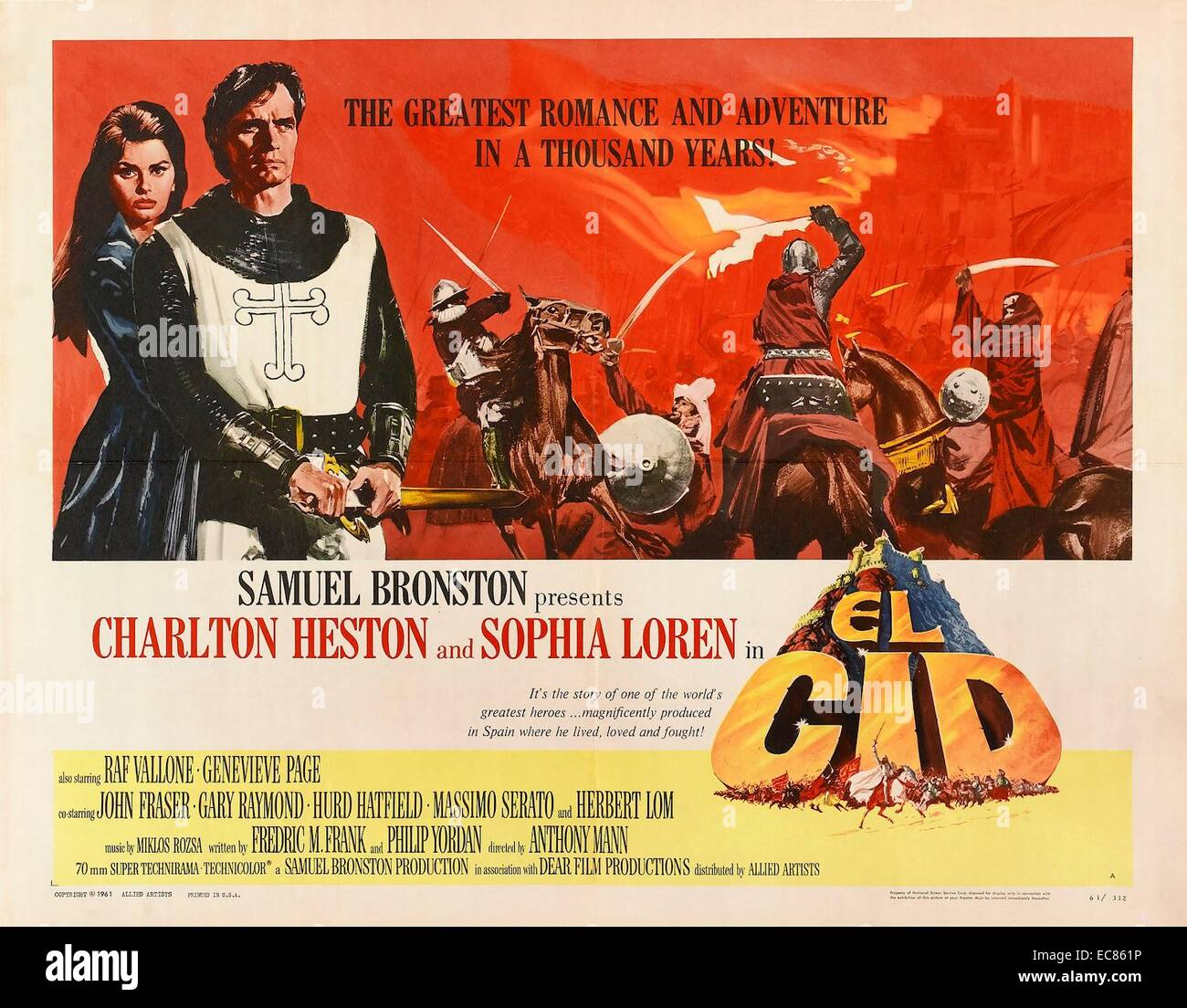 an analysis of the legend about el cid Recent and historic media adaptations of el cid by marcel charles andrade character analysis it draws on later romance versions of the cid legend.