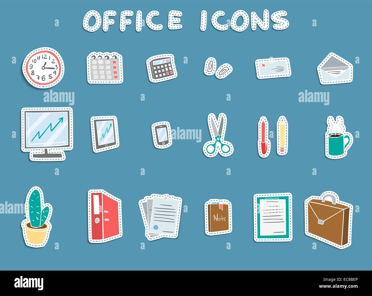 how to start office supplies business
