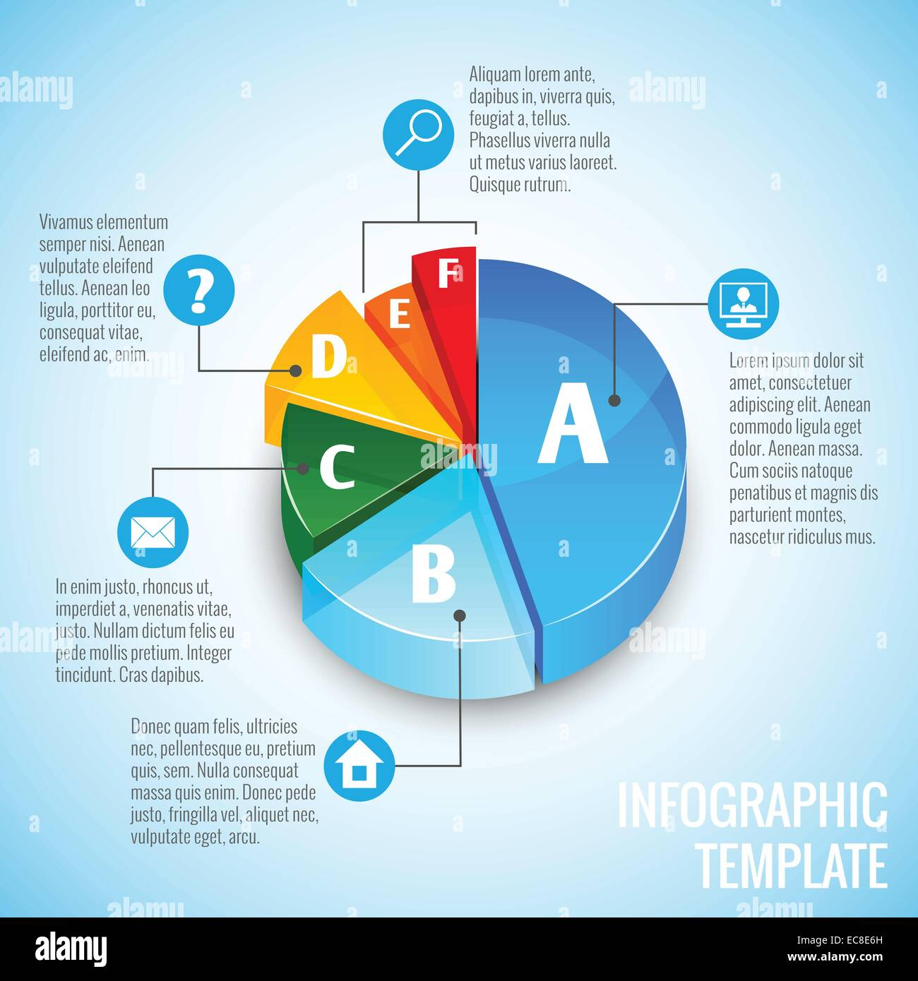 Create a 3d pie chart in excel images free any chart examples create a 3d pie chart in excel choice image free any chart examples 3d pie chart nvjuhfo Images