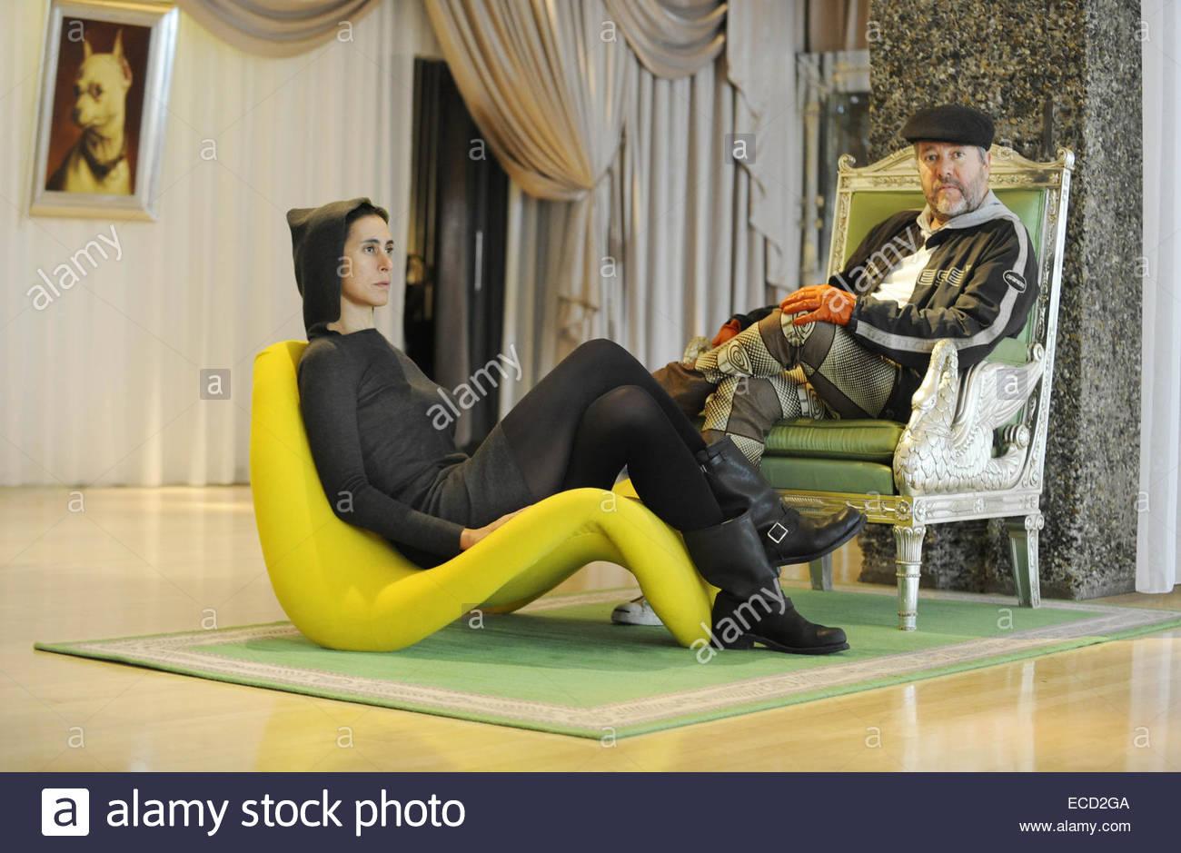 jasmin philippe biography. Black Bedroom Furniture Sets. Home Design Ideas