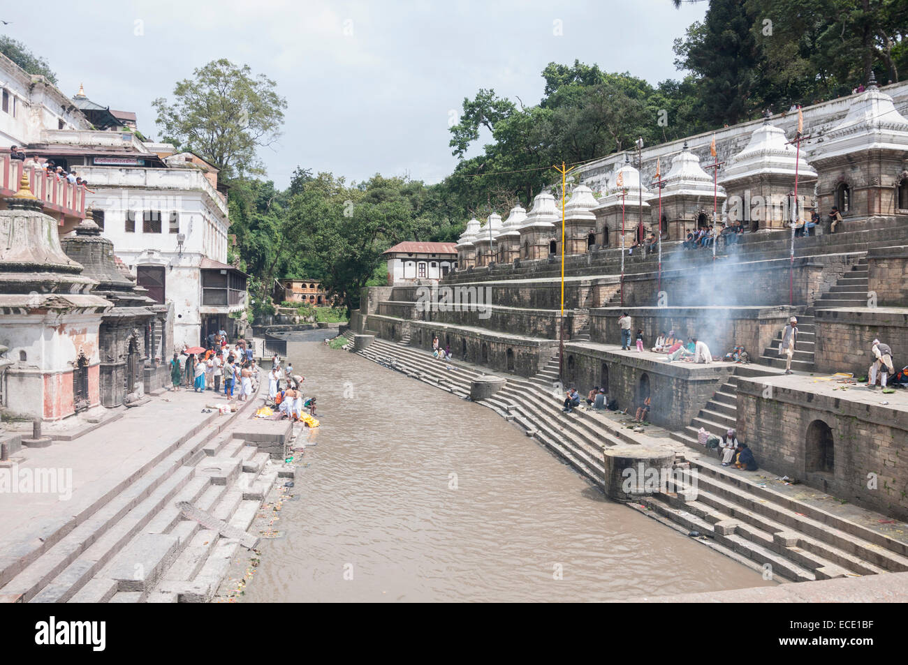 pashupatinath temple free - photo #32
