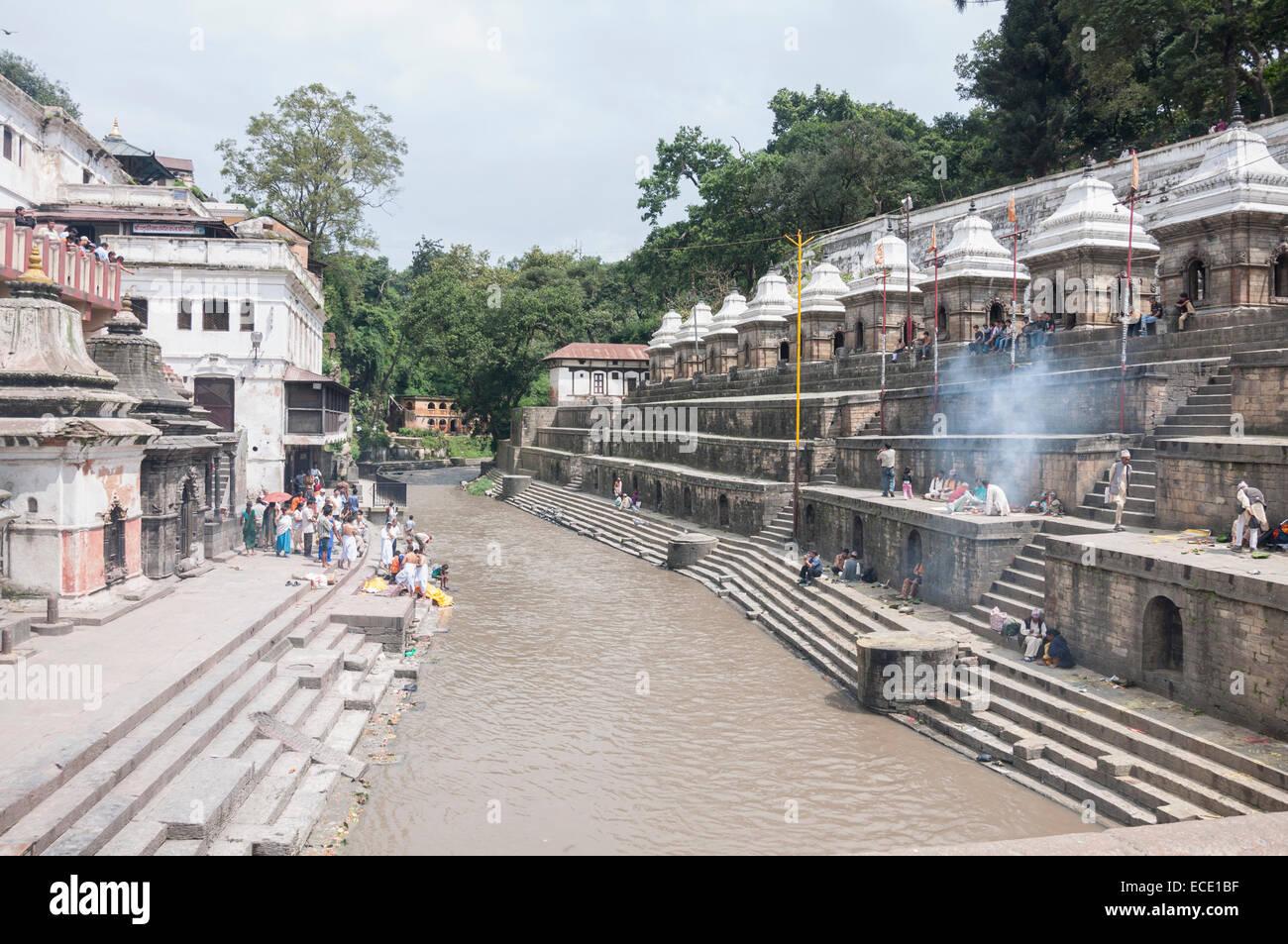 pashupatinath temple free - photo #32