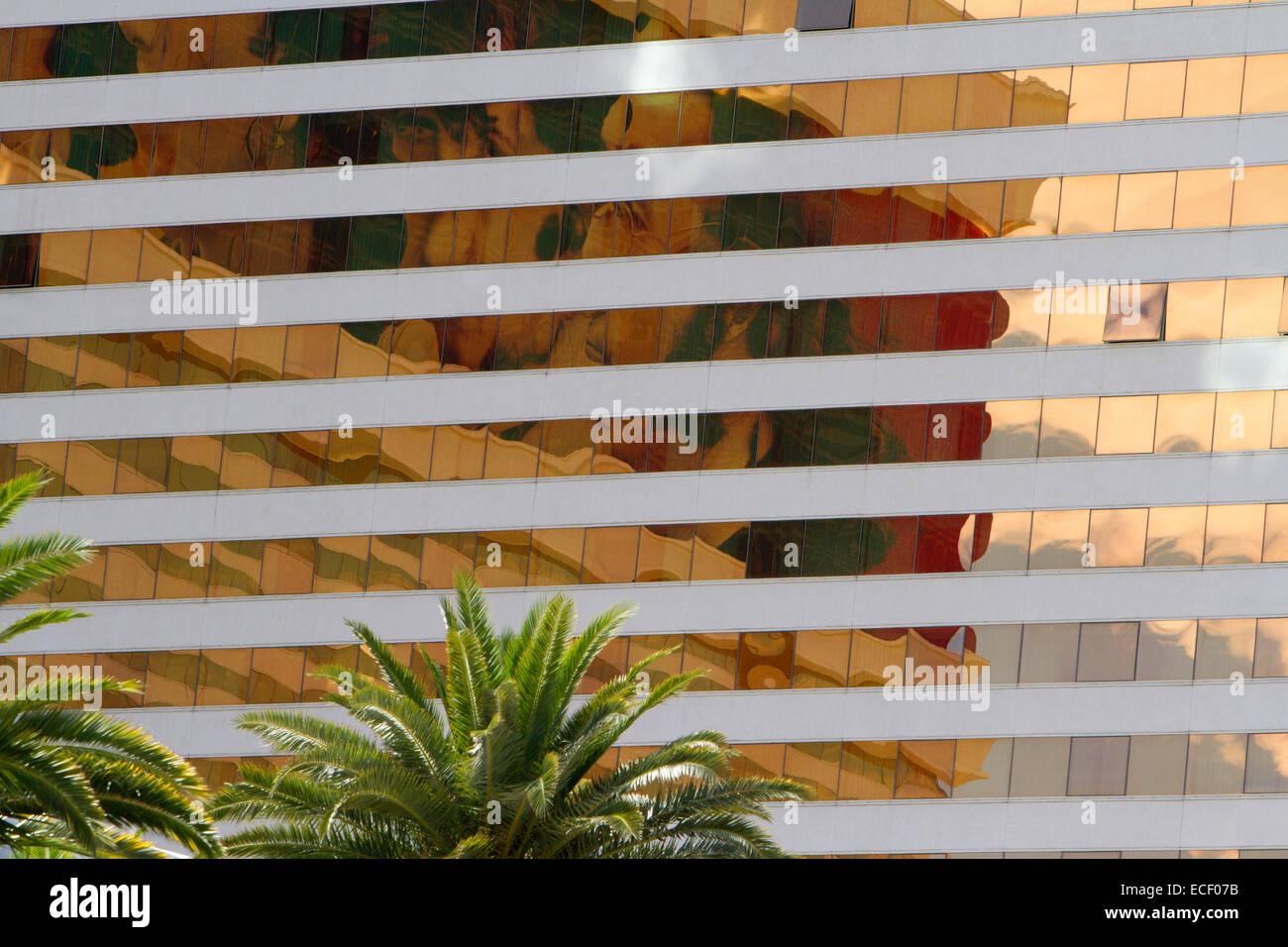 Casino line window casino los online todos