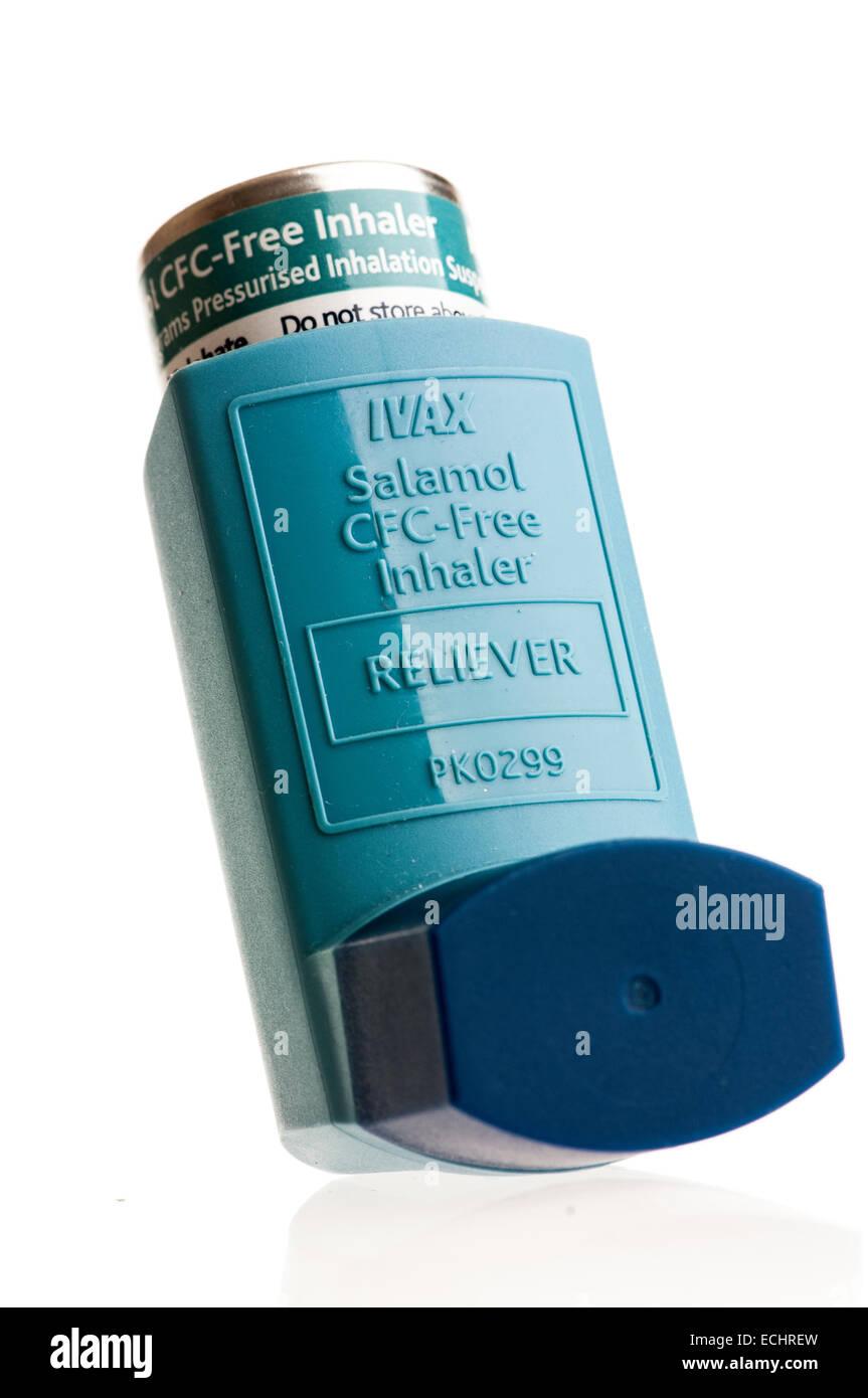 Ventolin Inhaler Side Effects Pregnancy
