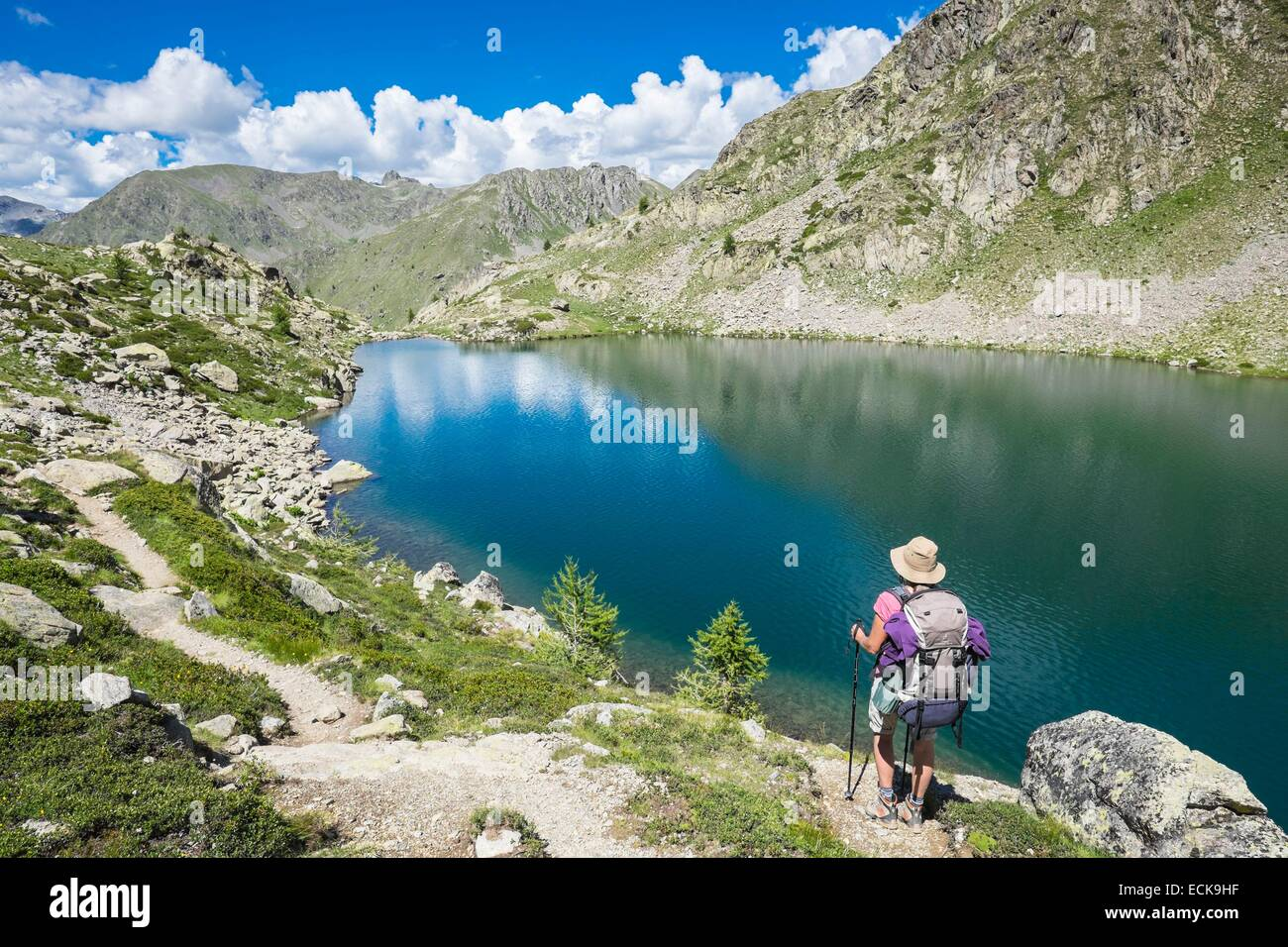France alpes maritimes mercantour national park hiking to the france alpes maritimes mercantour national park hiking to the lakes of vens sciox Image collections