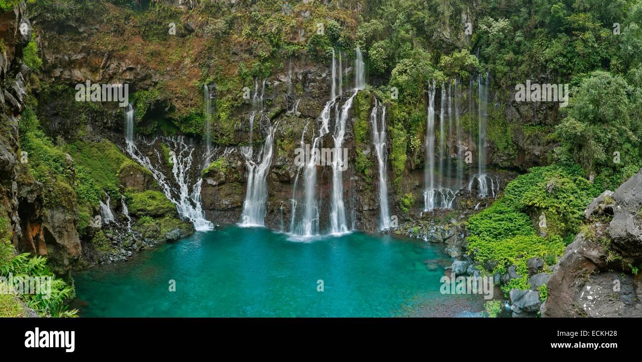 waterfalls hd images free download
