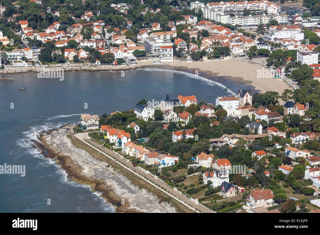 France charente maritime saint palais sur mer conche de - Office du tourisme de saint palais sur mer ...