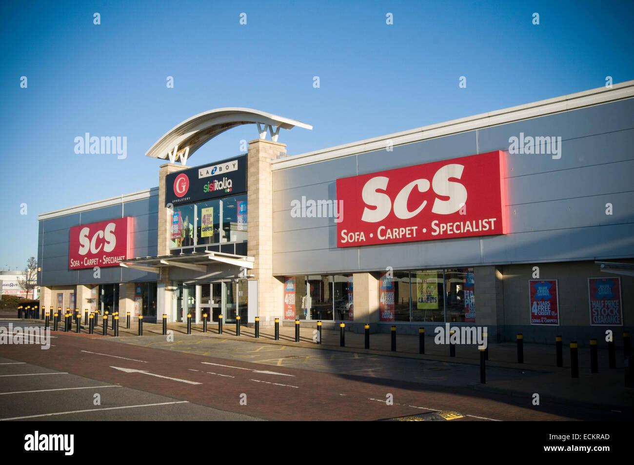 Scs Store Stock Photos Scs Store Stock Images Alamy