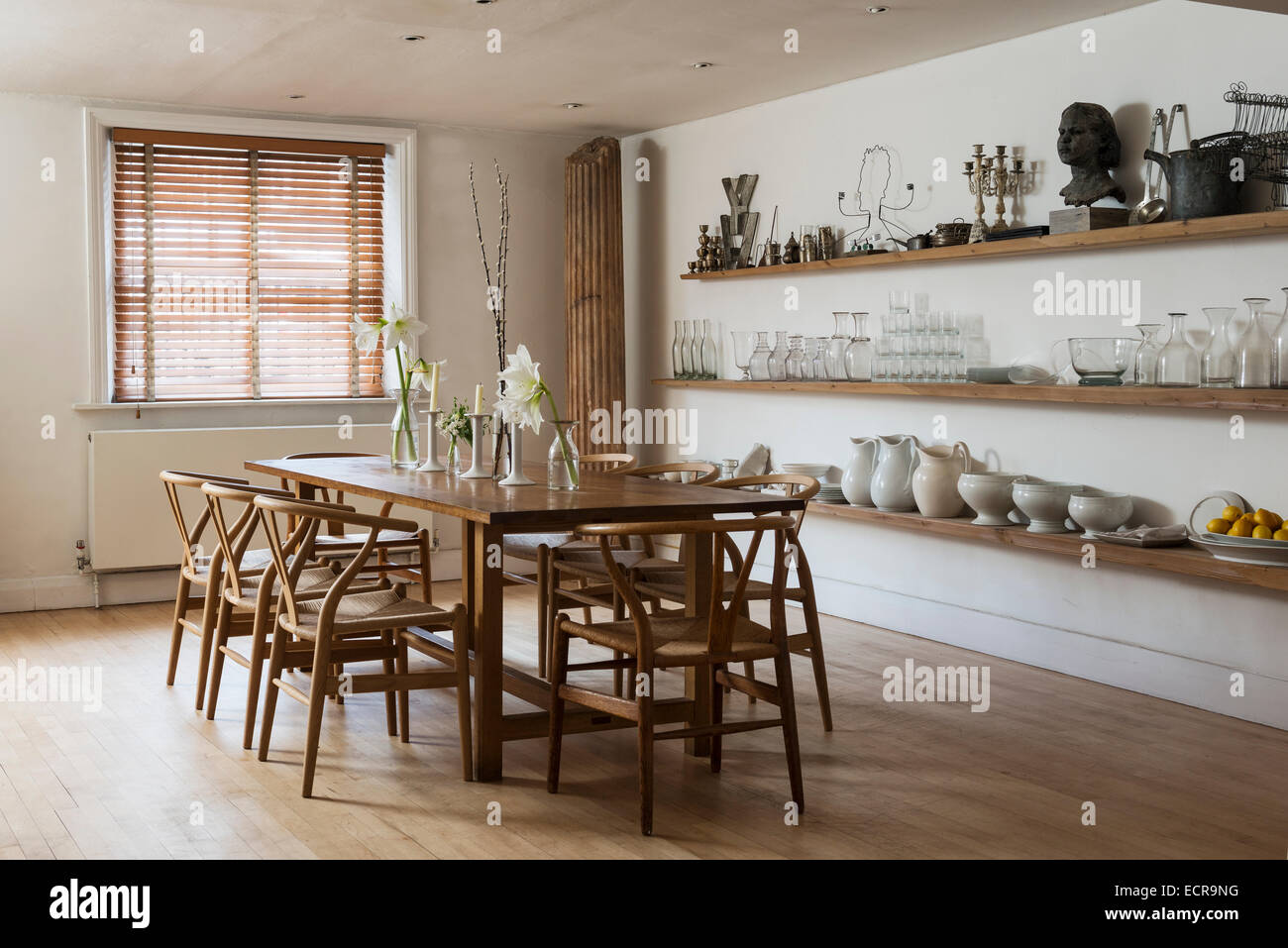 Farmhouse Kitchen Table And Chairs Uk