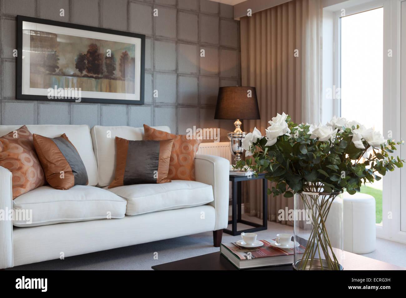 contemporary furnishings stock photo royalty free image   - contemporary furnishings